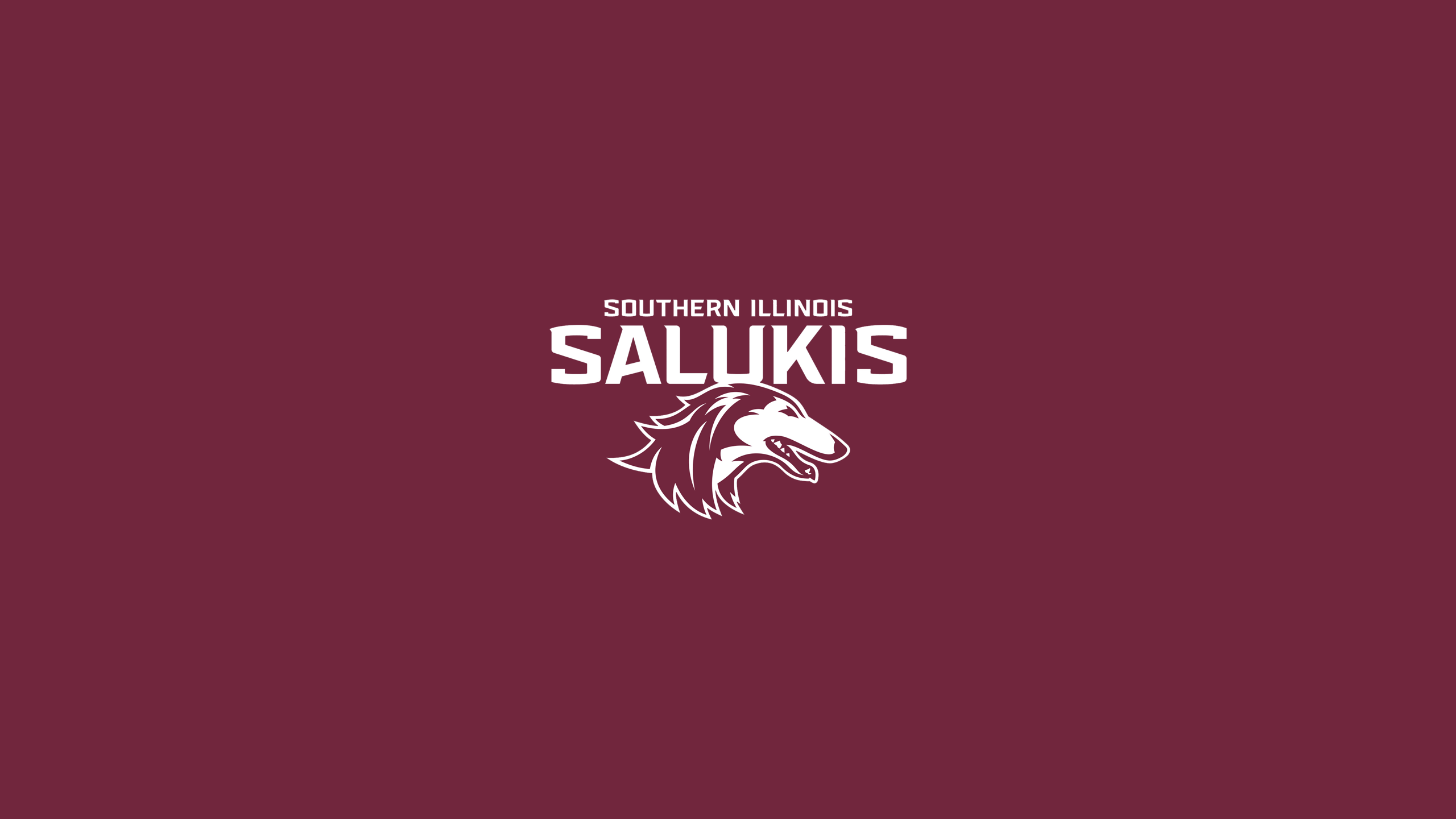 Southern Illinois University Salukis