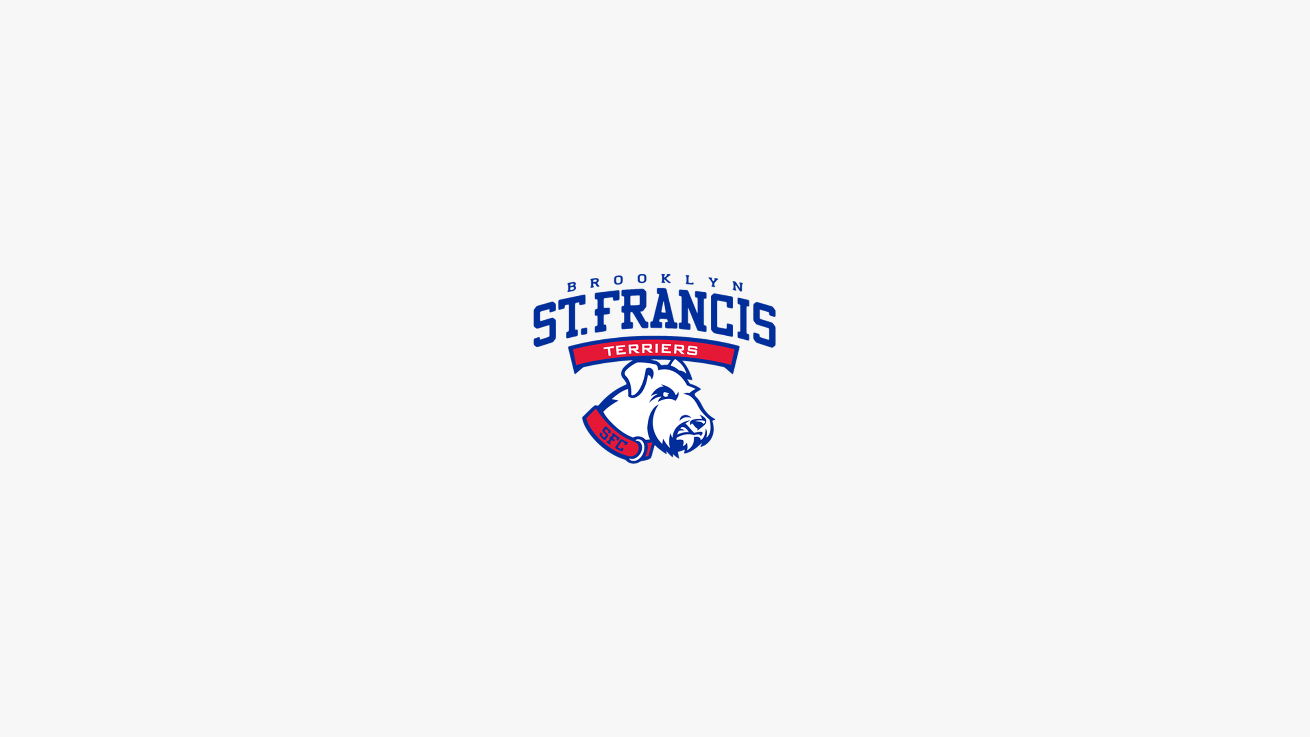 St. Francis (NY) College Terriers
