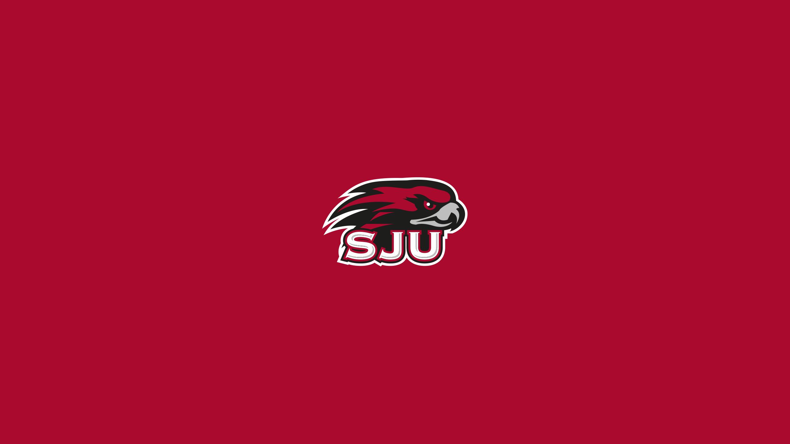 Saint Joseph's University Hawks