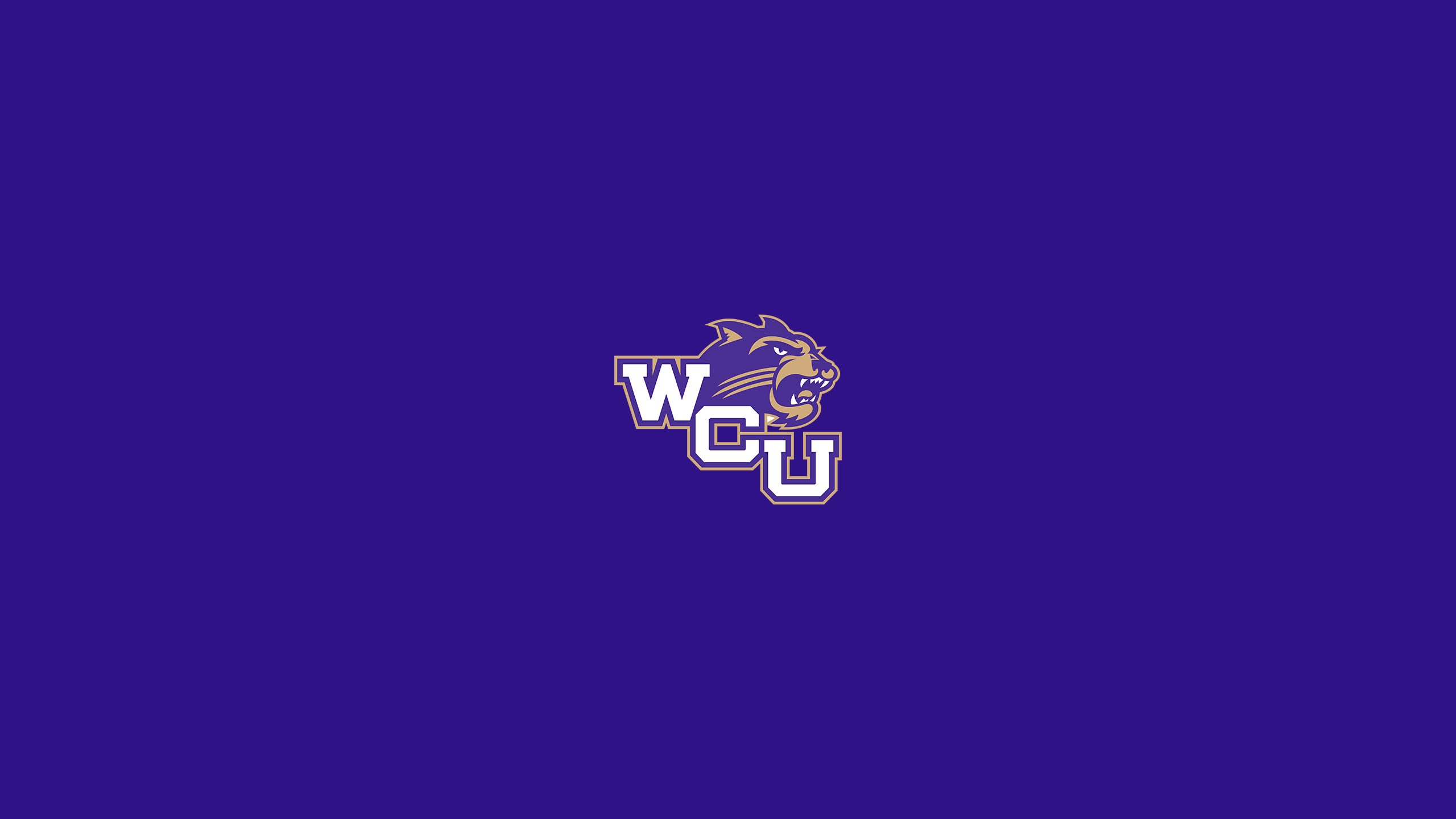 Western Carolina University Catamounts