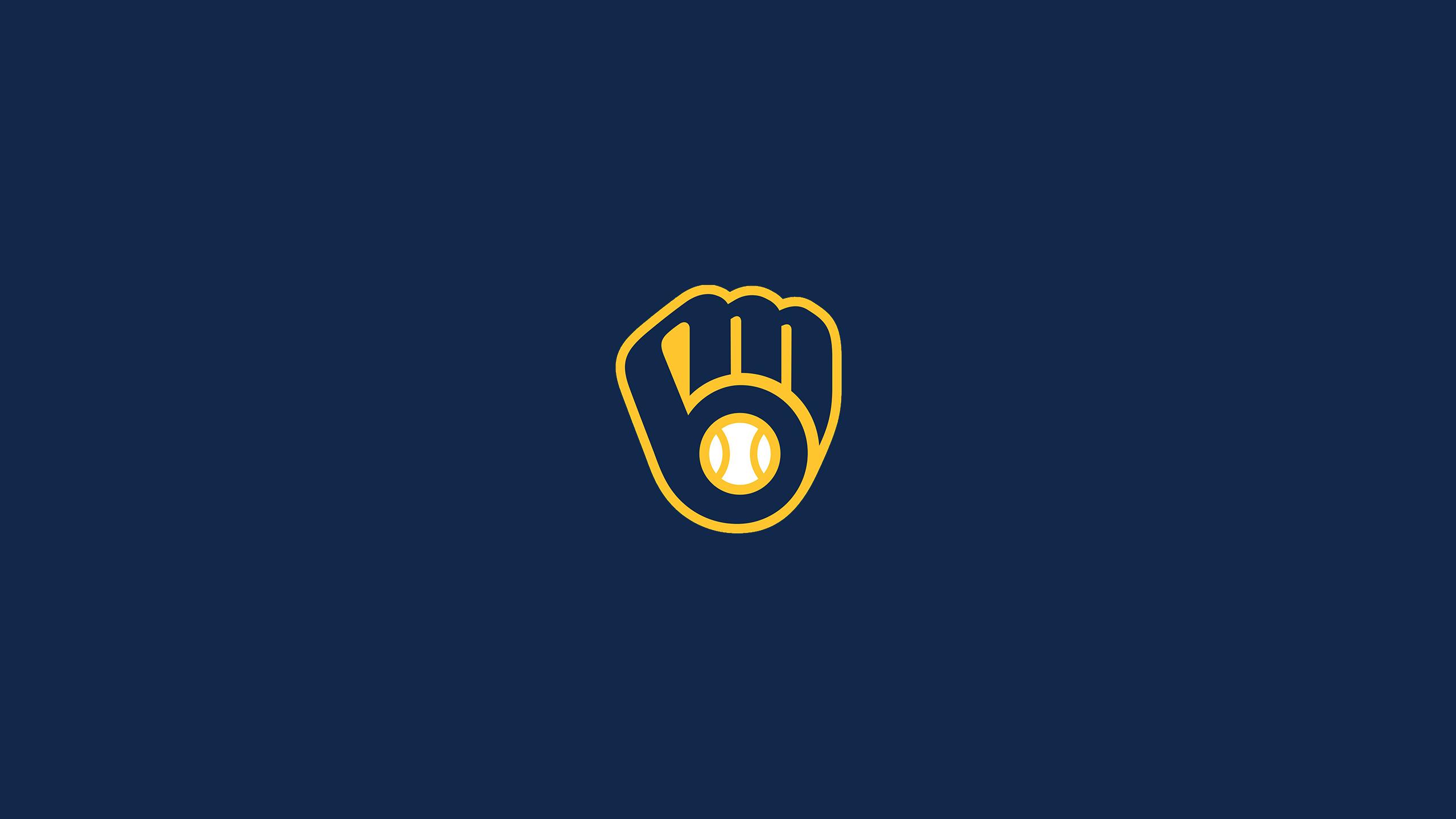 Milwaukee Brewers (Alt)