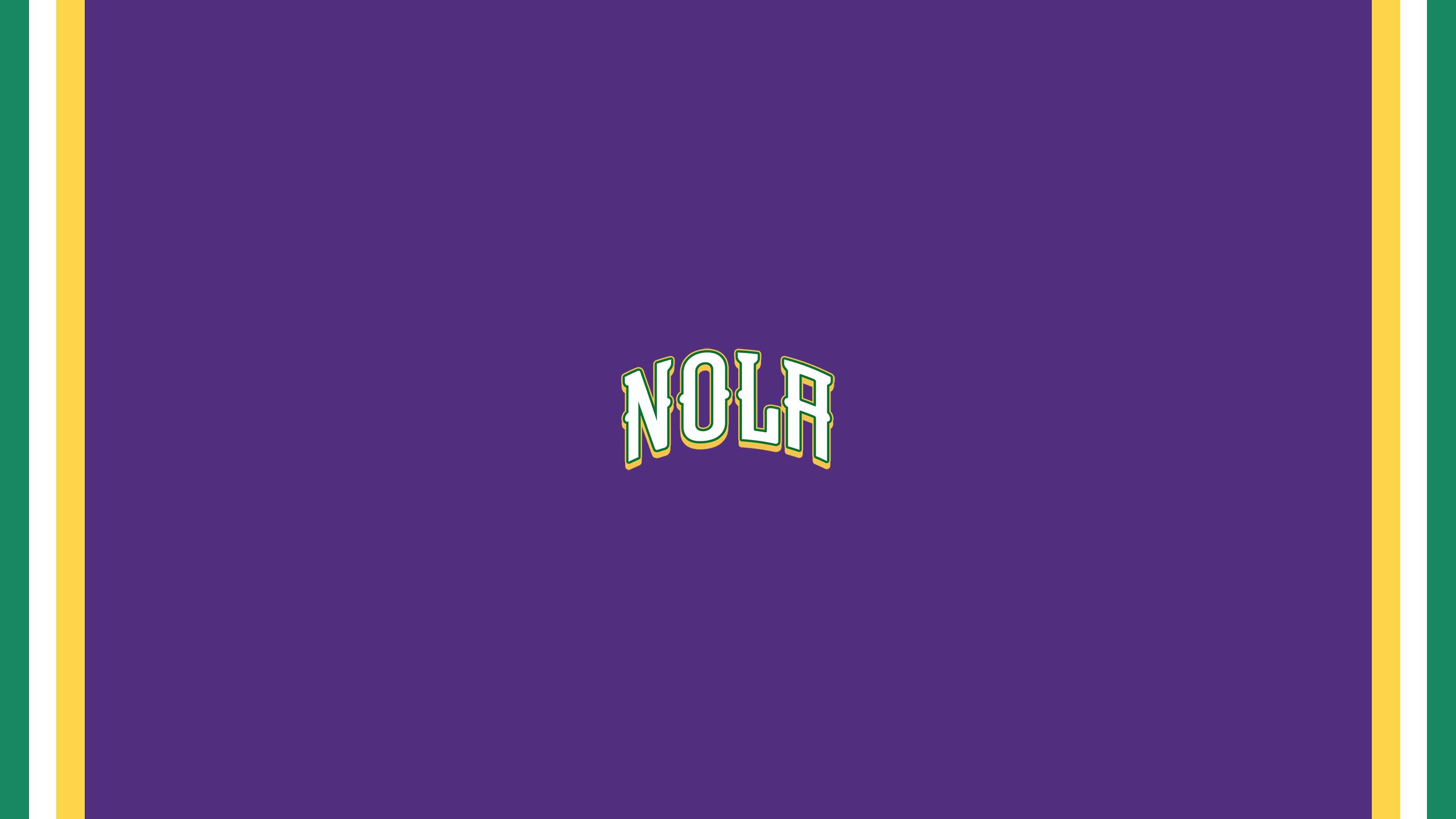 New Orleans Pelicans (2017)