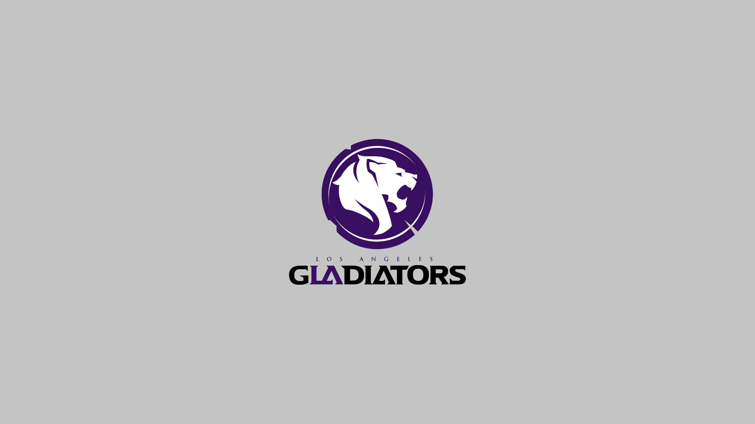 Los Angeles Gladiators
