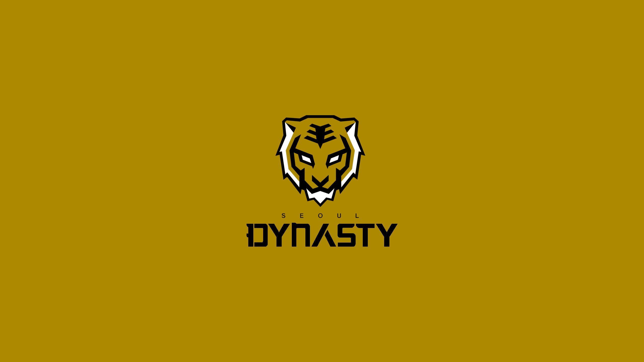 Seoul Dynasty
