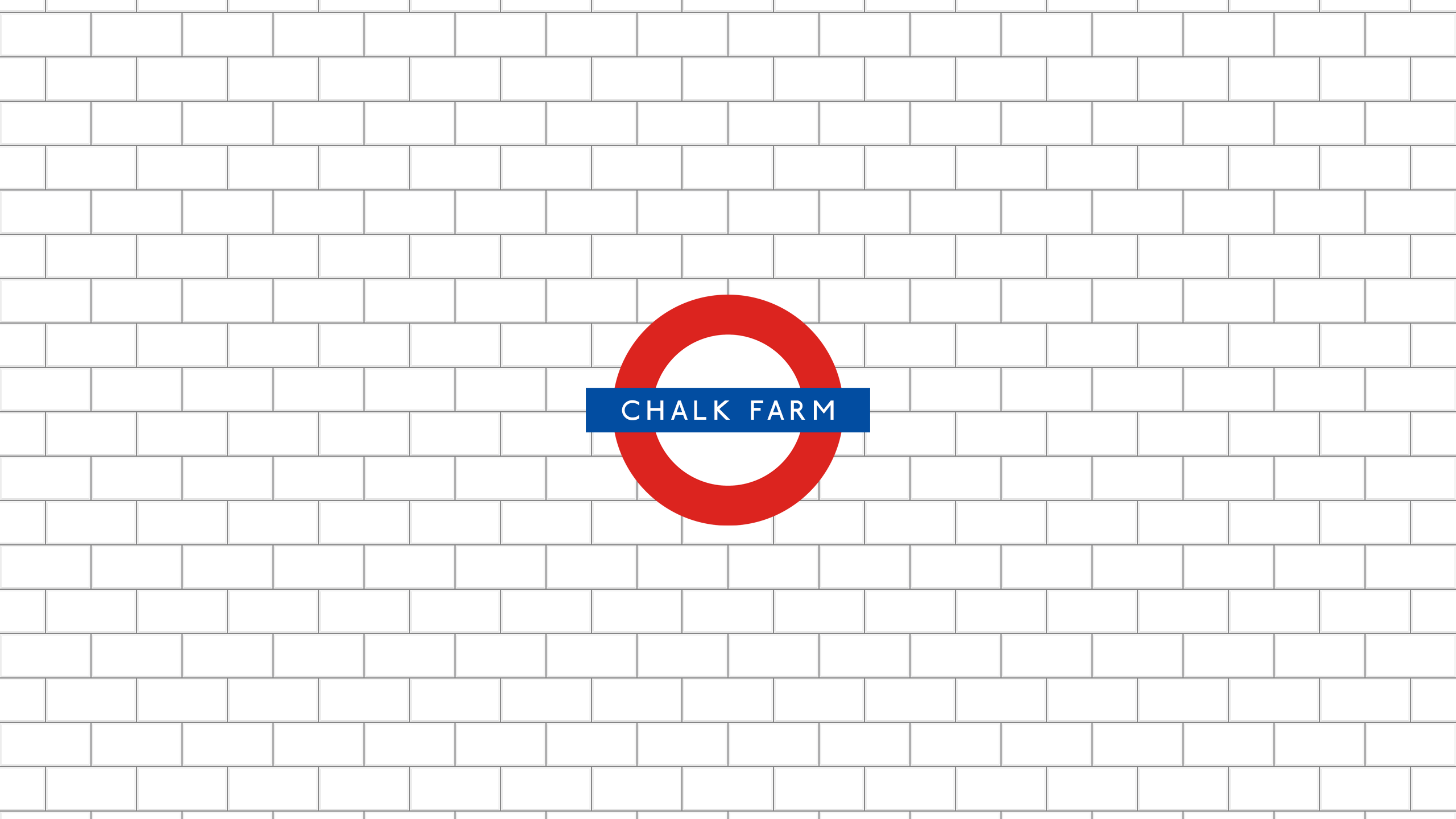 Chalk Farm