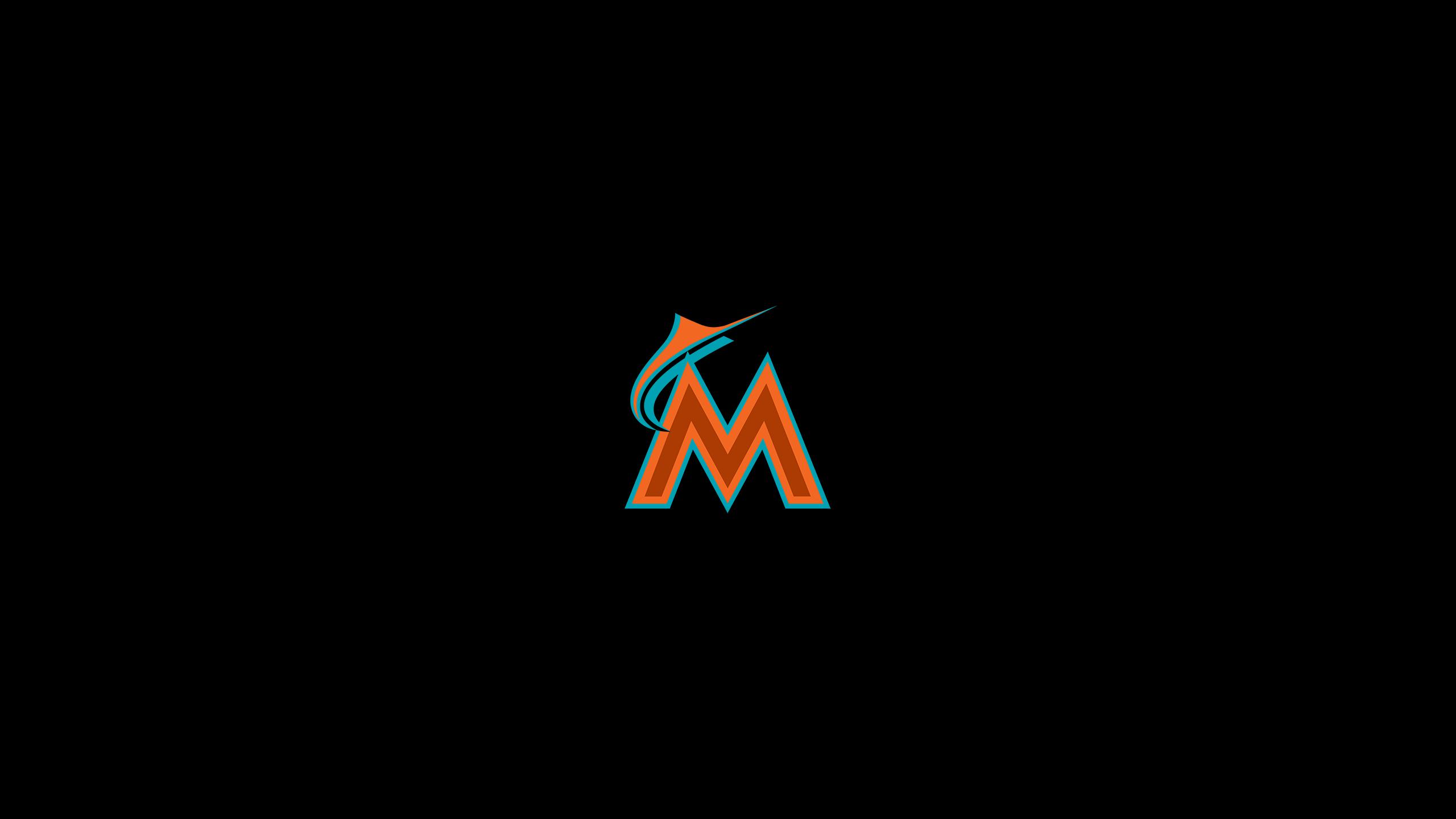 Miami Marlins (BP Cap)