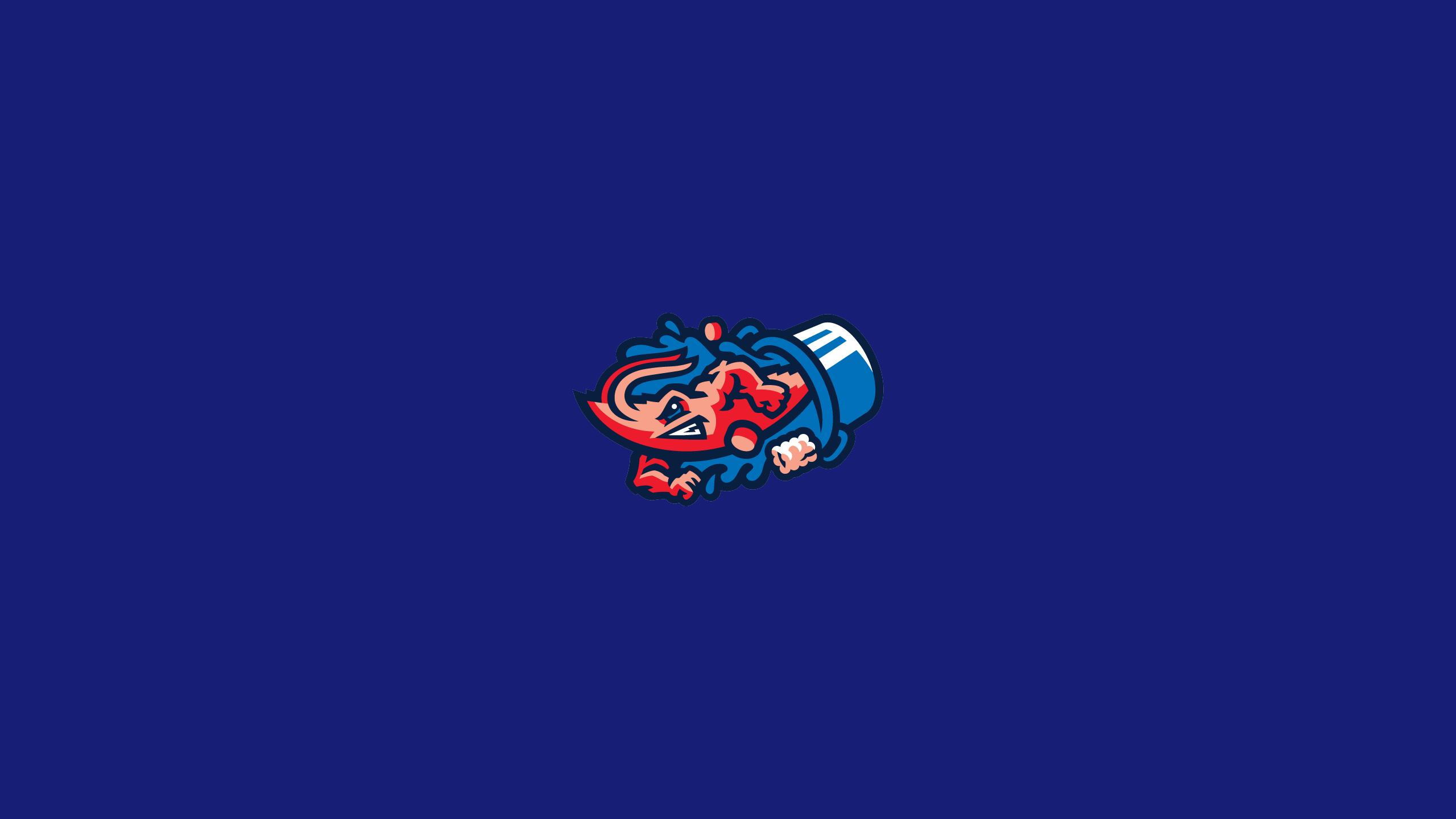 Jacksonville Jumbo Shrimp