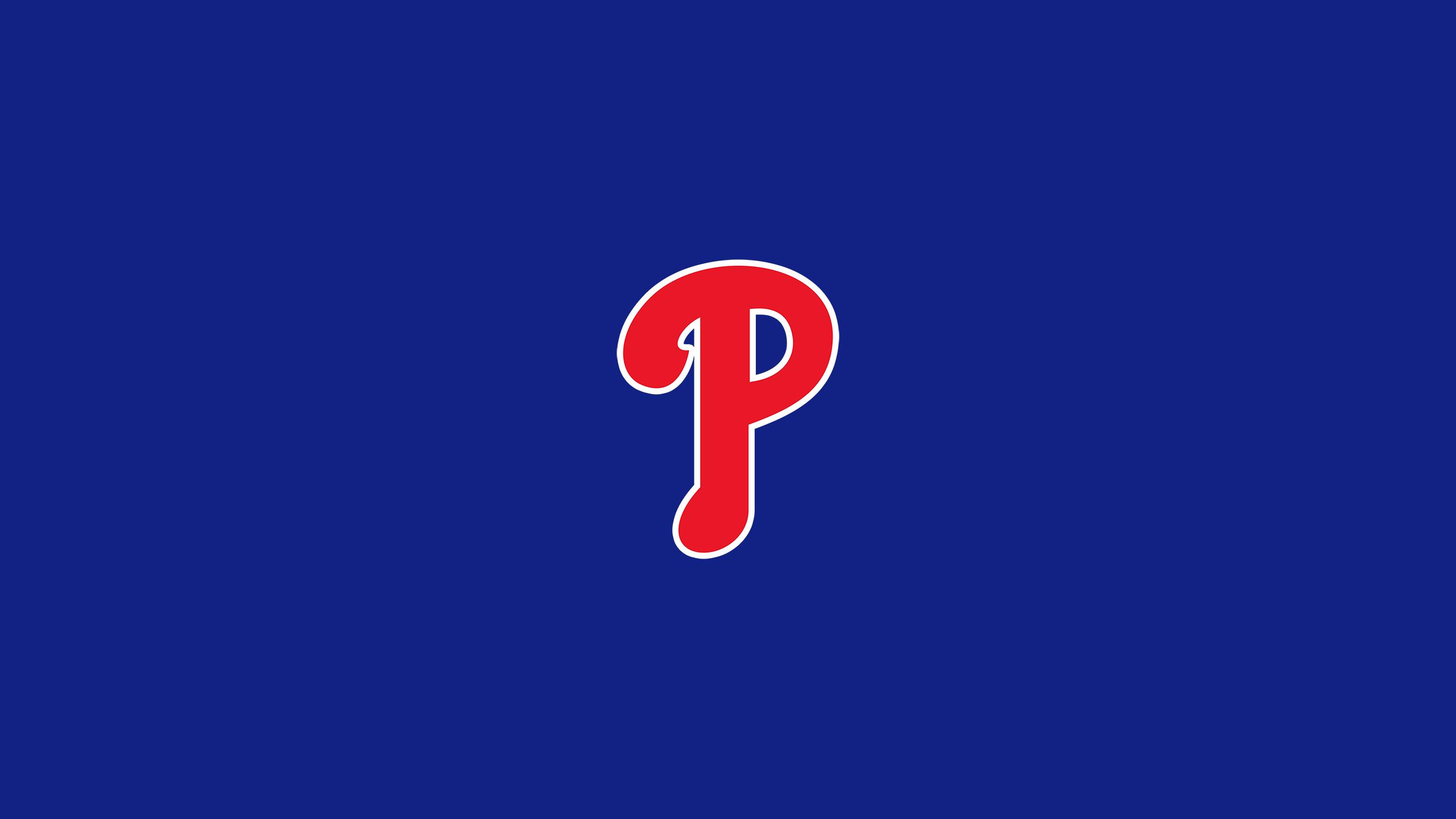 Philadelphia Phillies (Alt Cap)