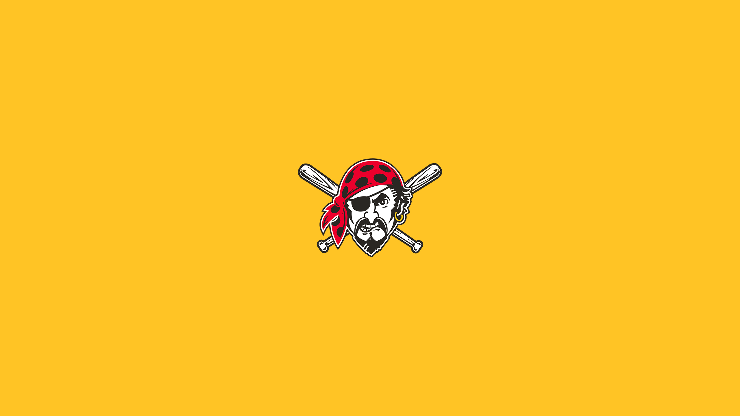 Pittsburgh Pirates (Alt)