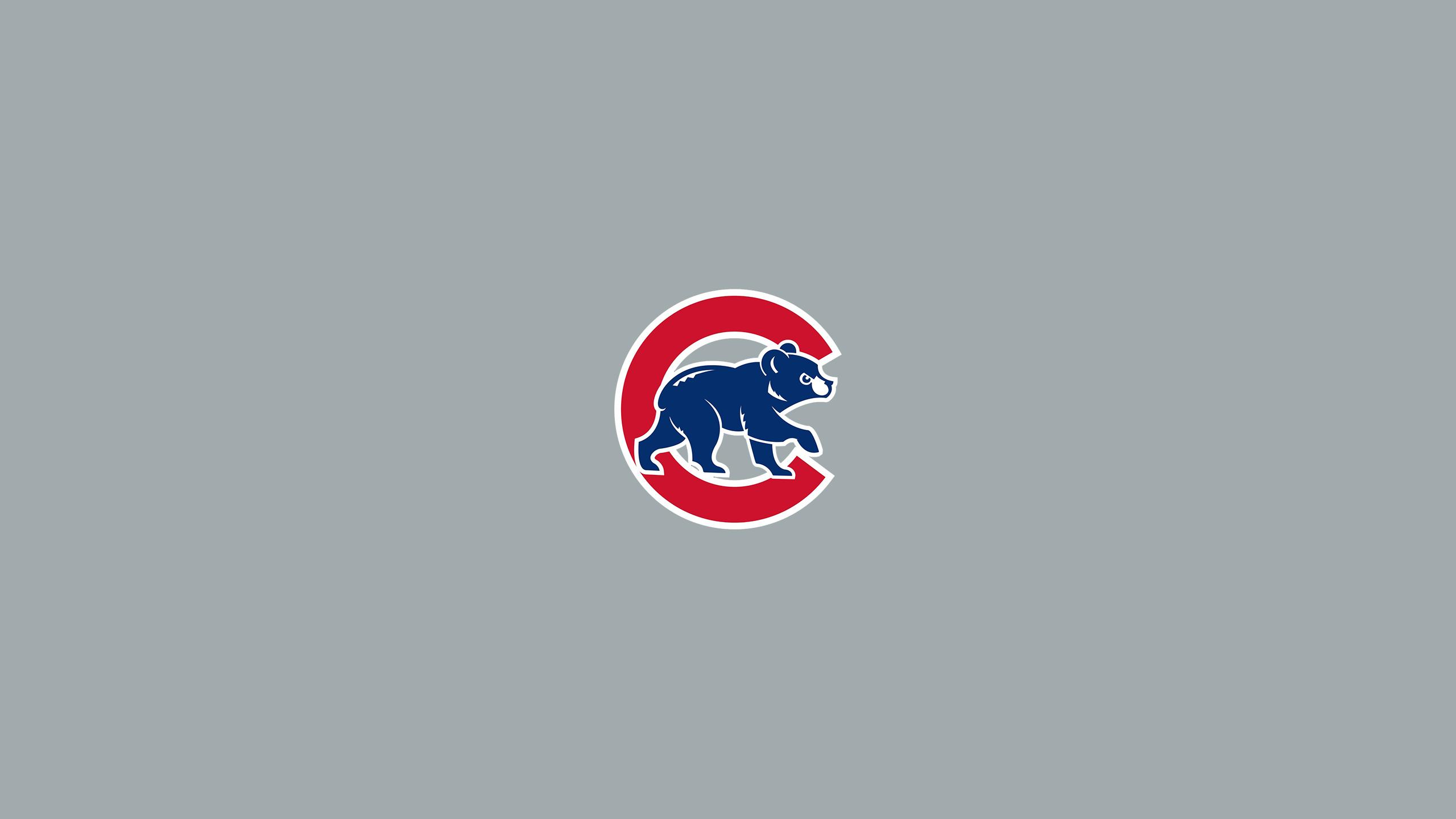 Chicago Cubs (Alt)
