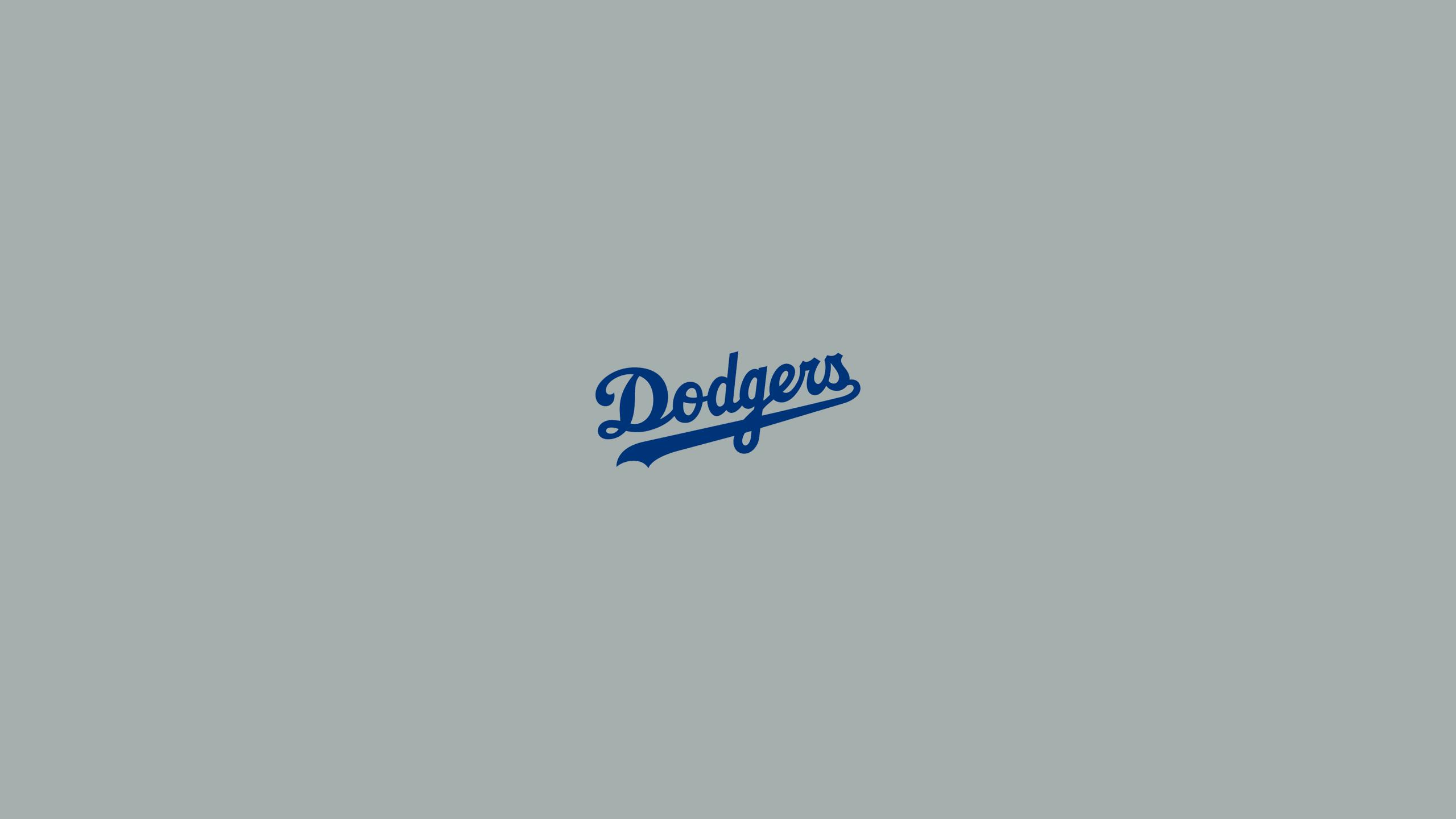 Los Angeles Dodgers (Away)