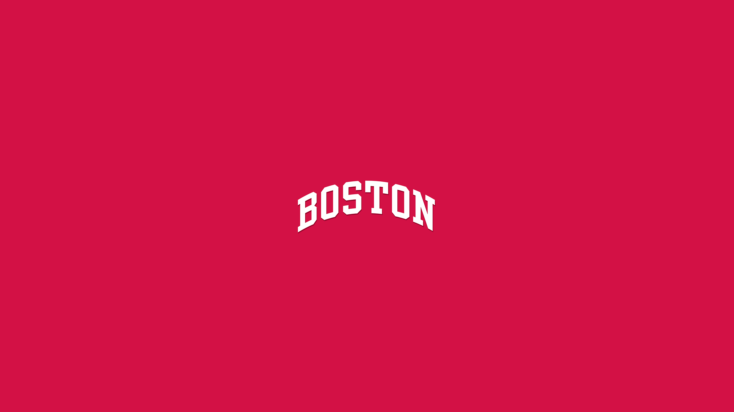 Boston University Terriers (Hockey)
