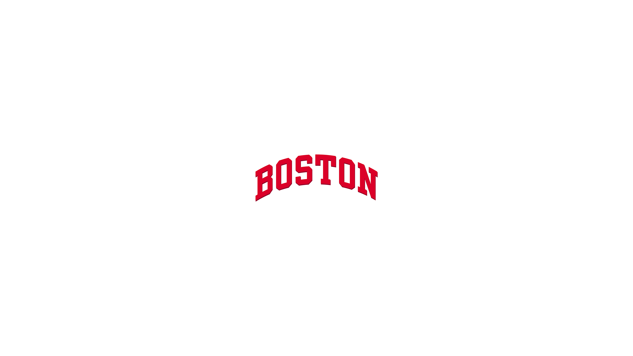Boston University Terriers (Hockey Home)