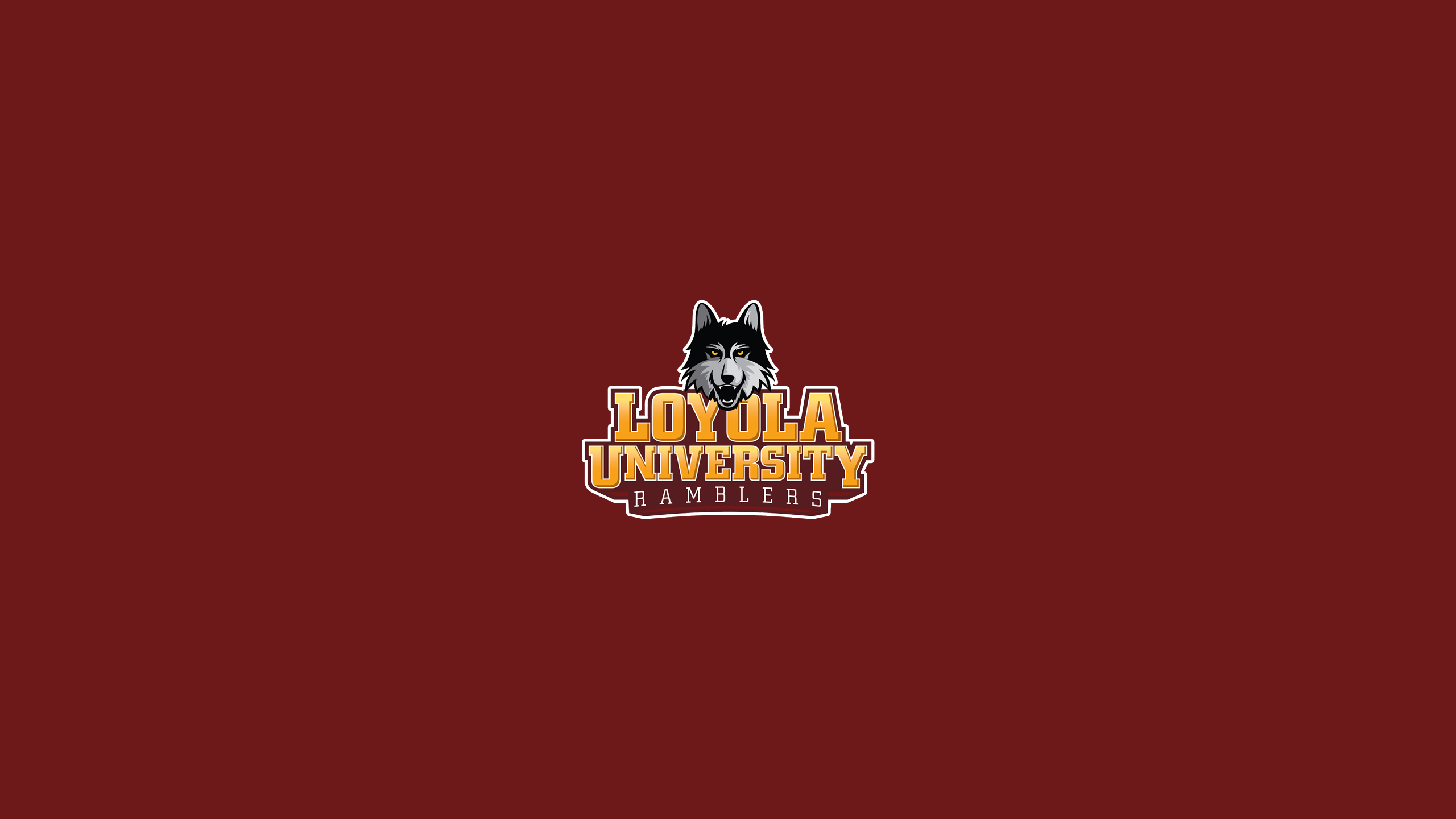 Loyola (Chicago) University Ramblers