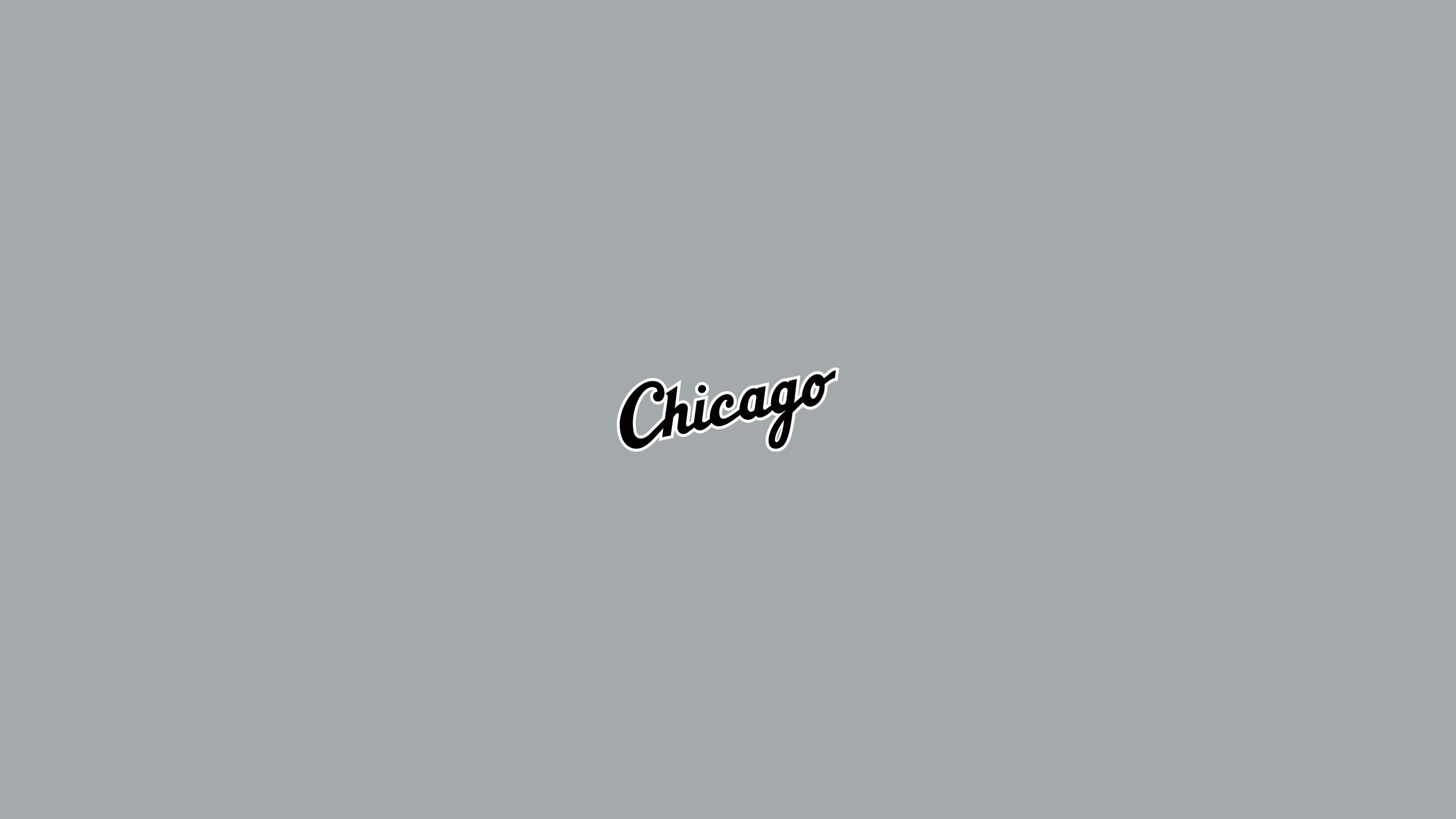 Chicago White Sox (Away)
