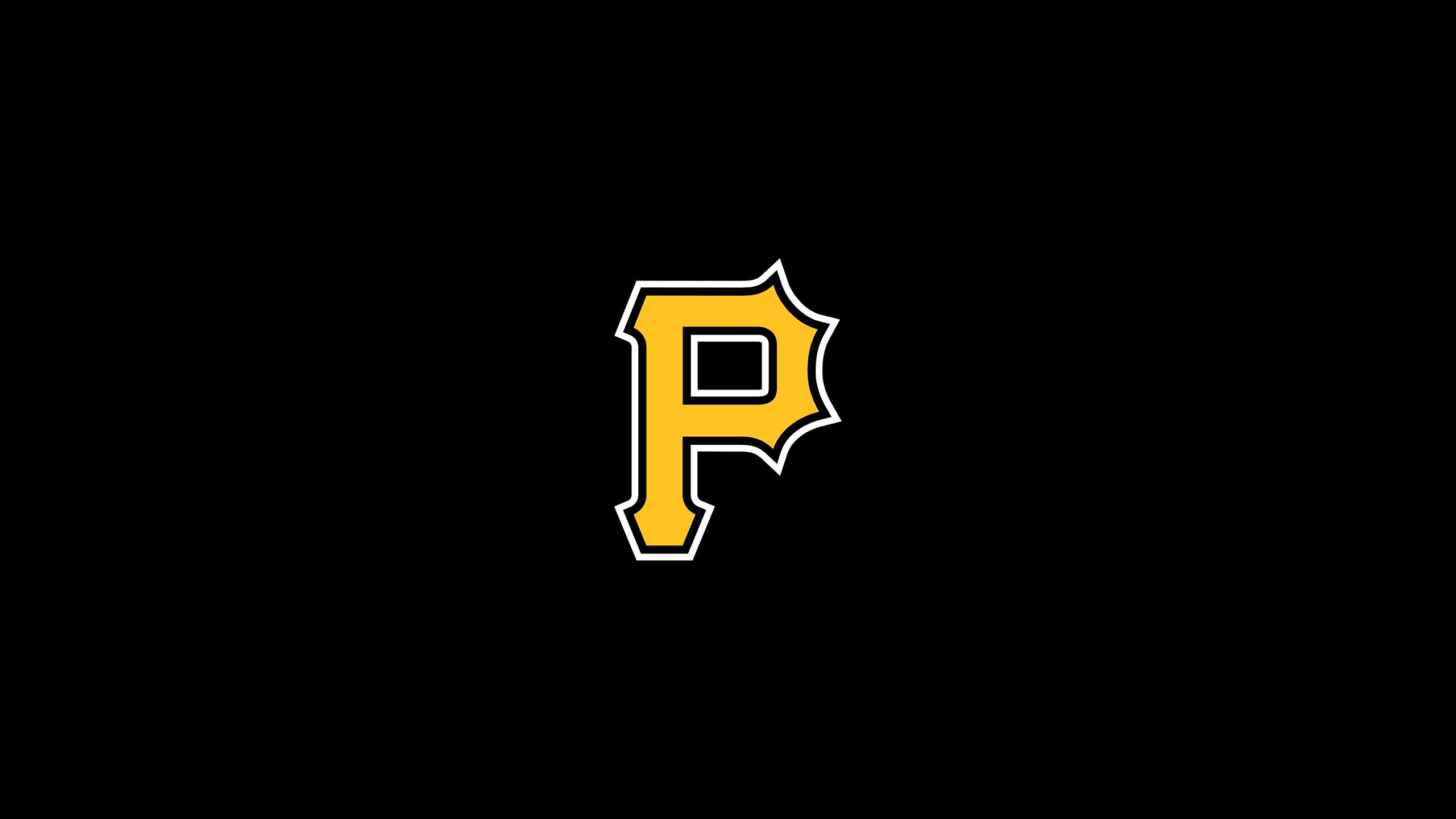 Pittsburgh Pirates (Alt Uniform)