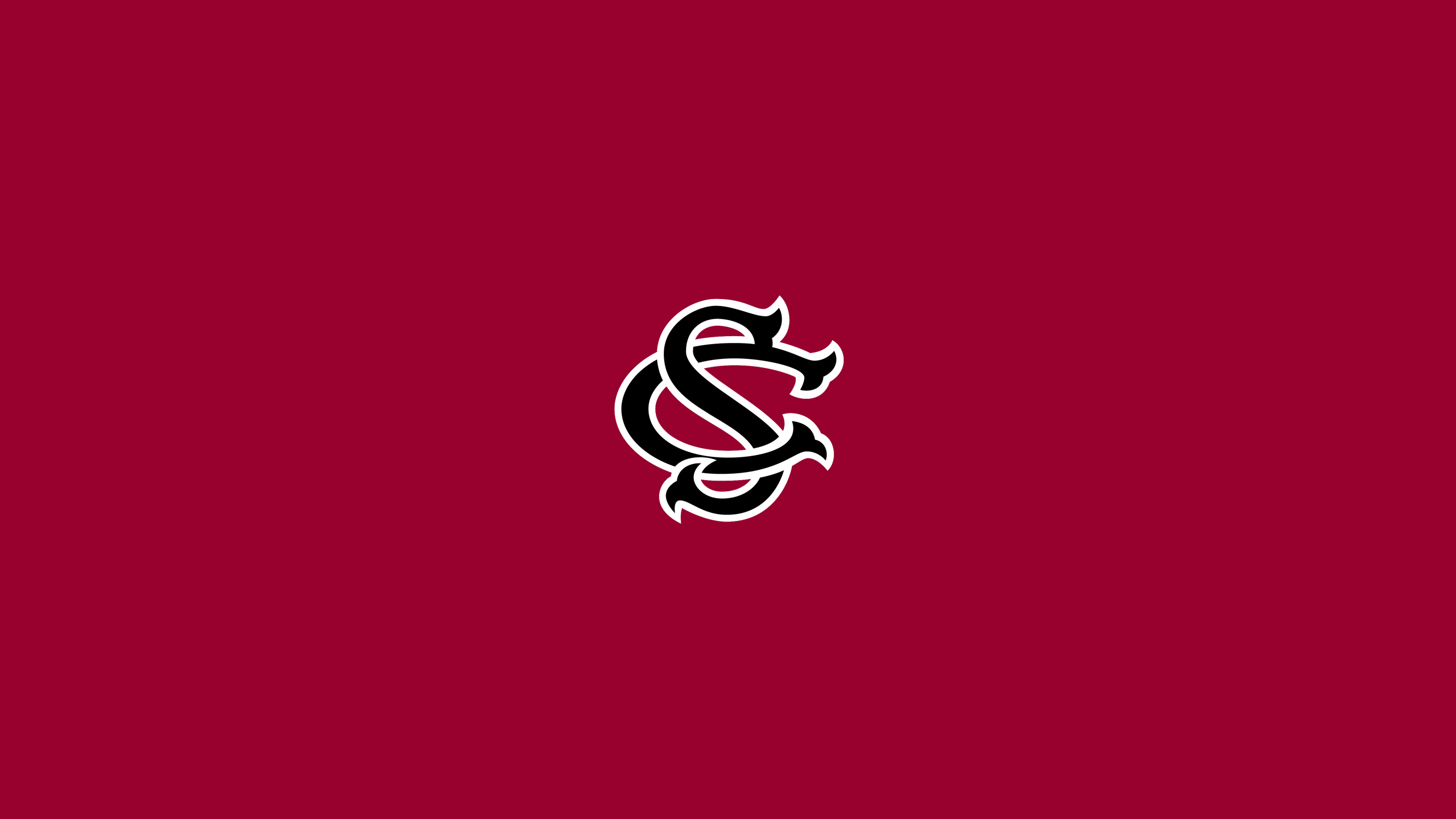 University of South Carolina Gamecocks (Baseball)