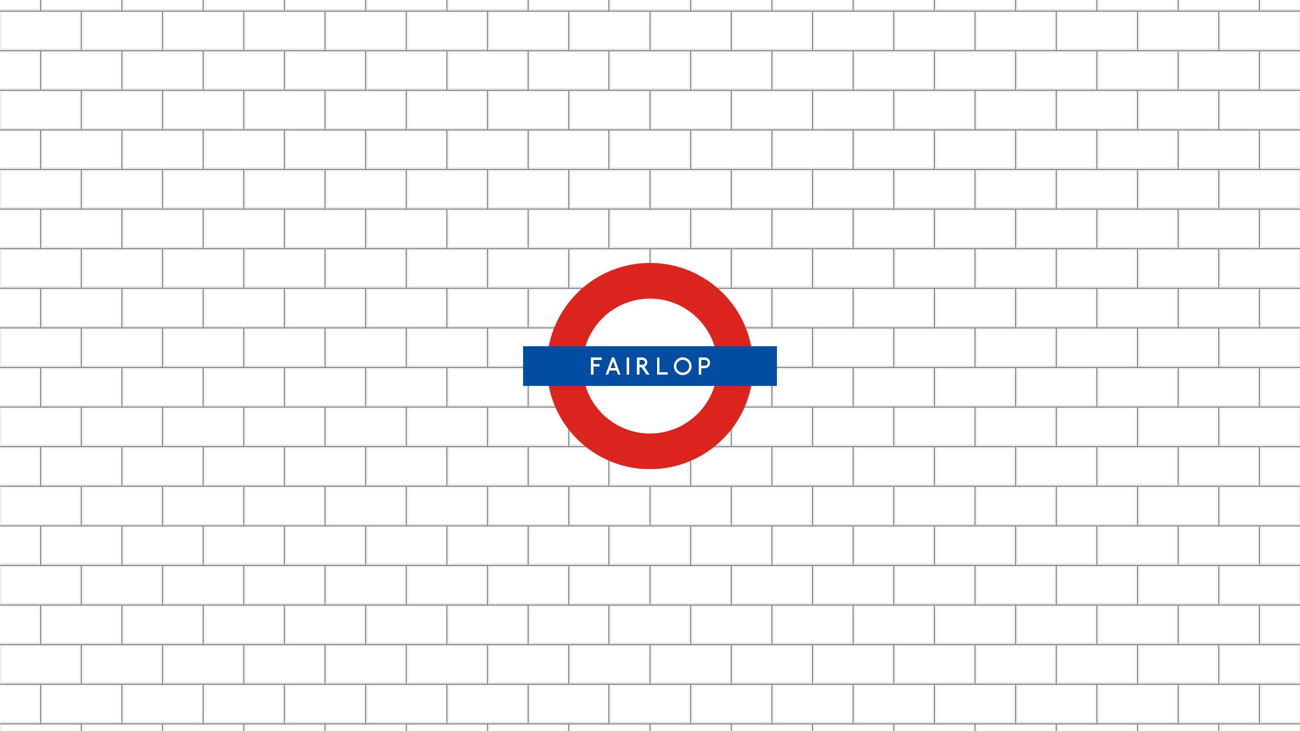 Fairlop