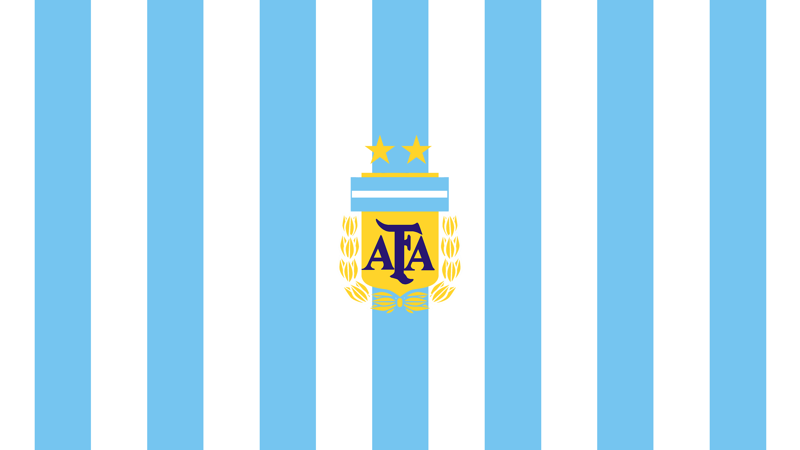 Argentina (Home)