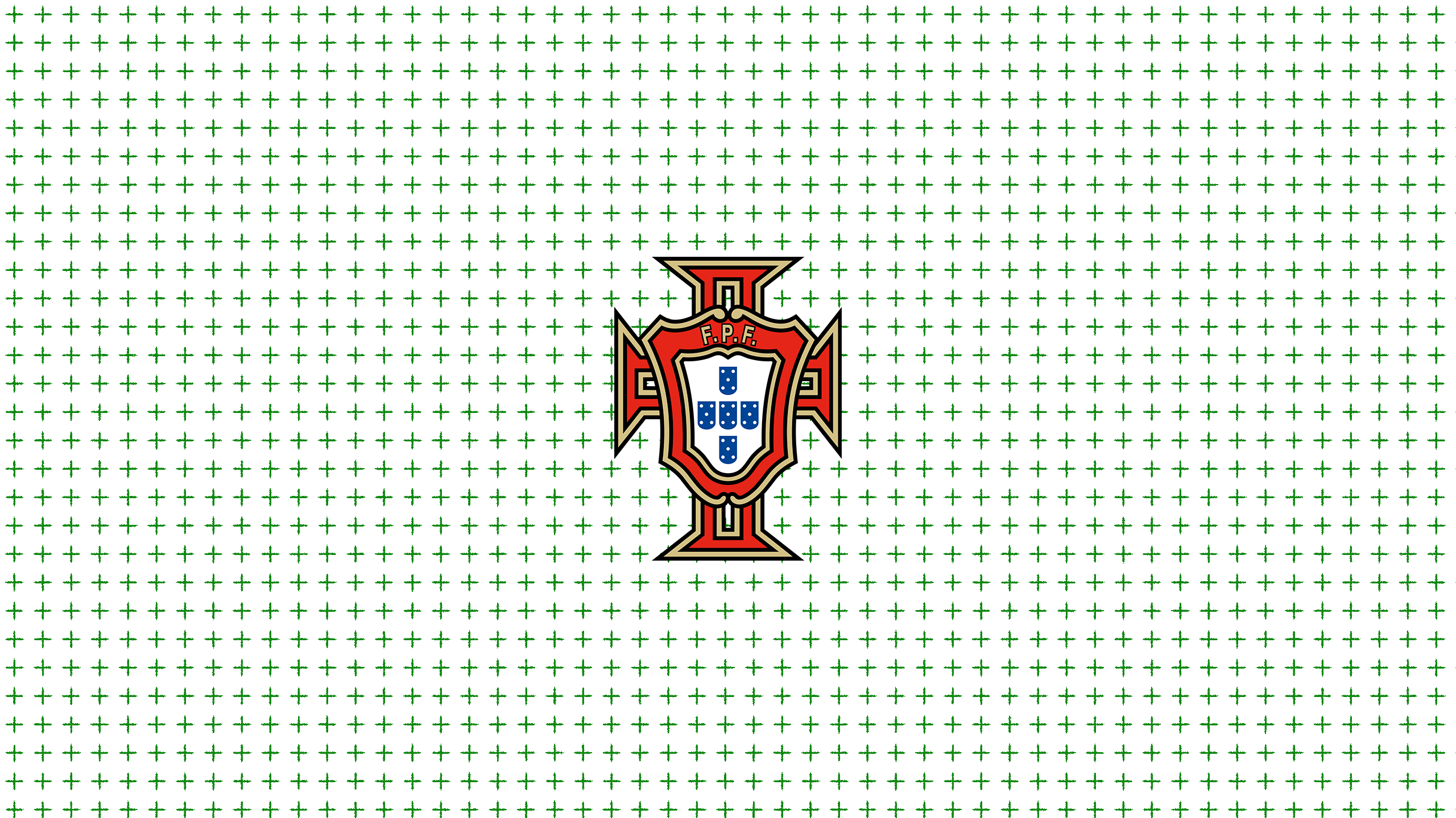 Portugal (Away)