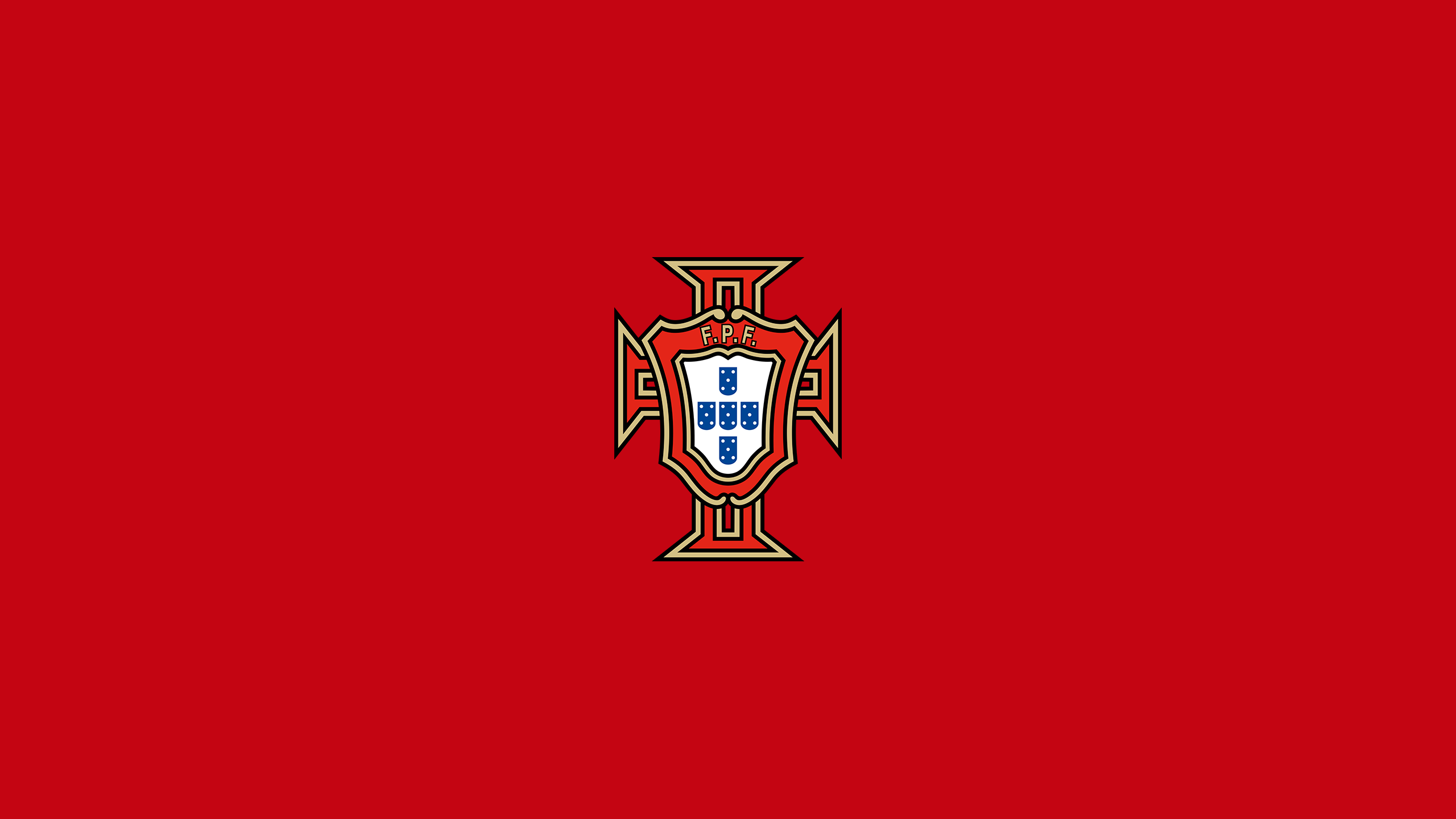 Portugal (Home)