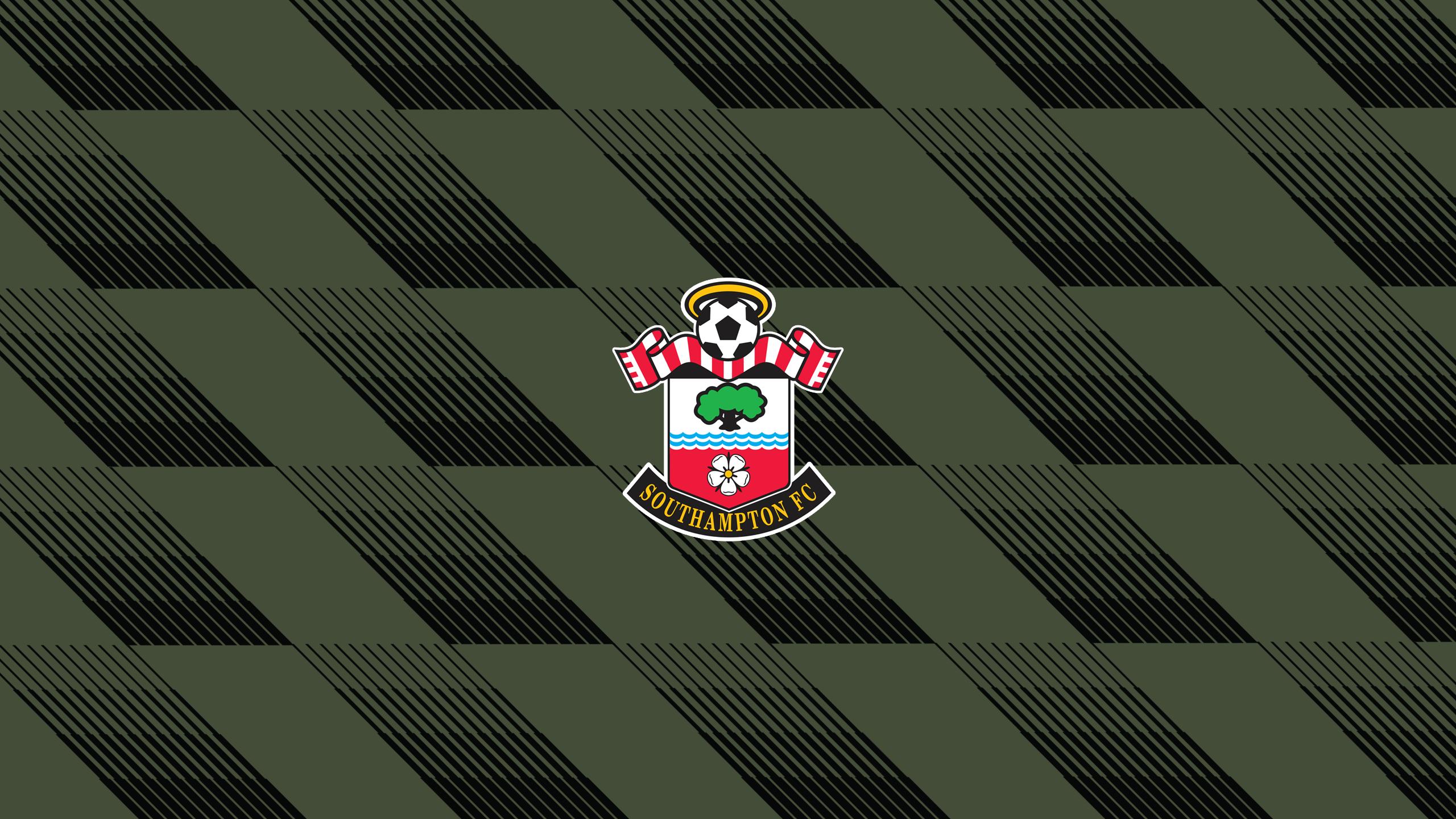 Southampton FC (Alt)