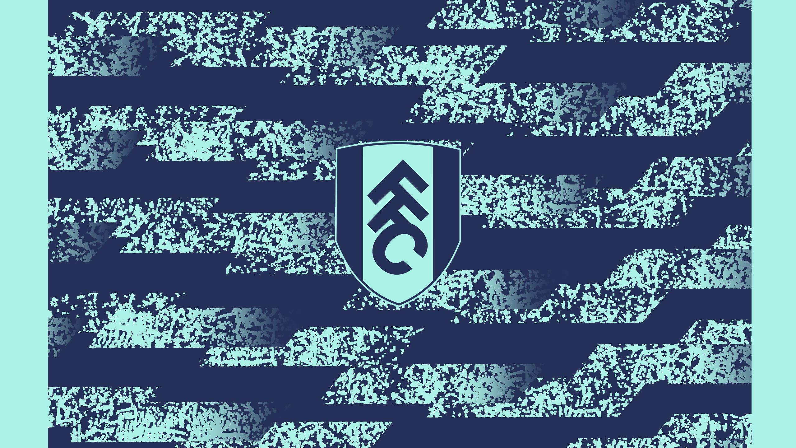 Fulham FC (Away)