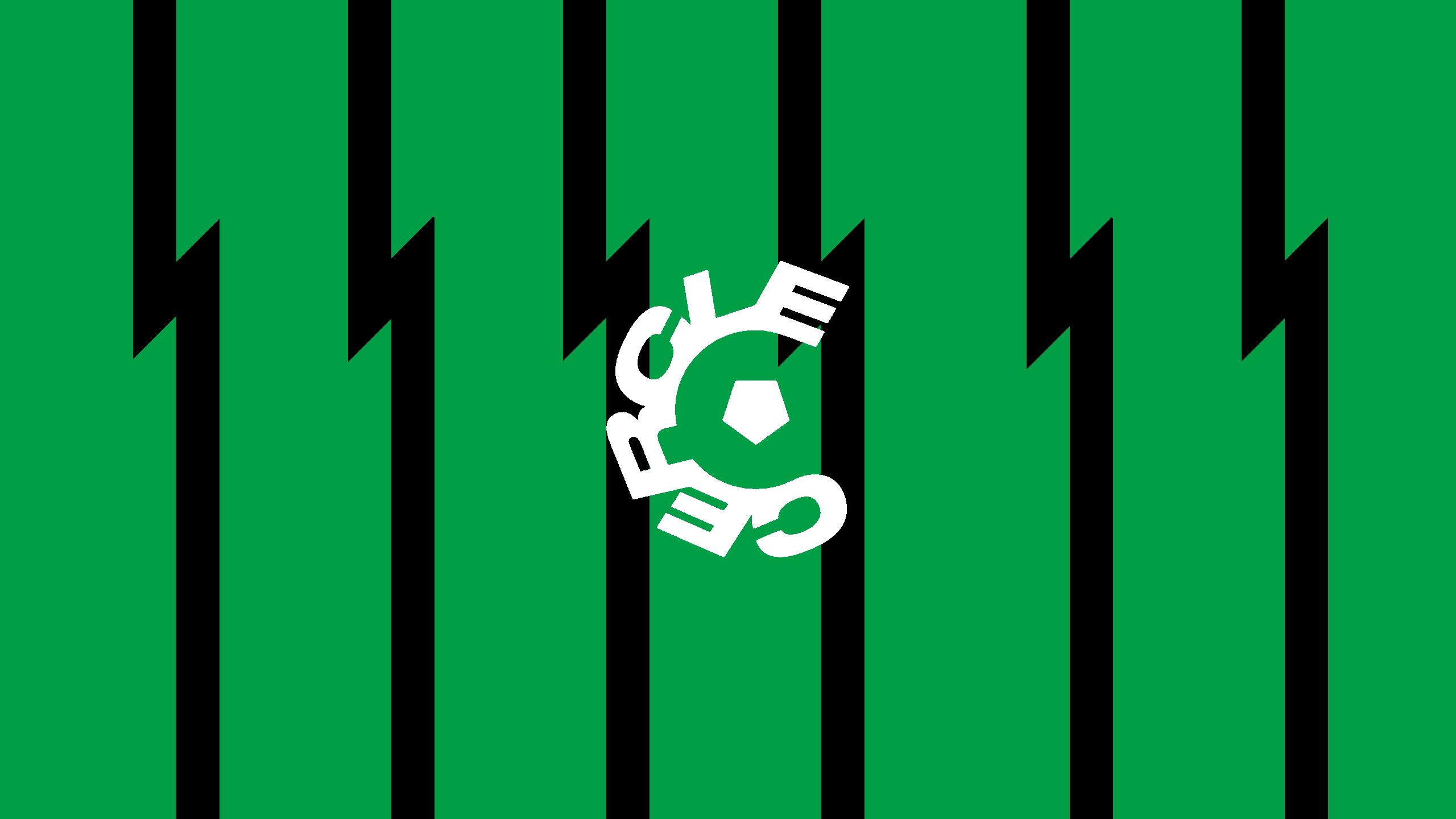 Cercle Brugge FC