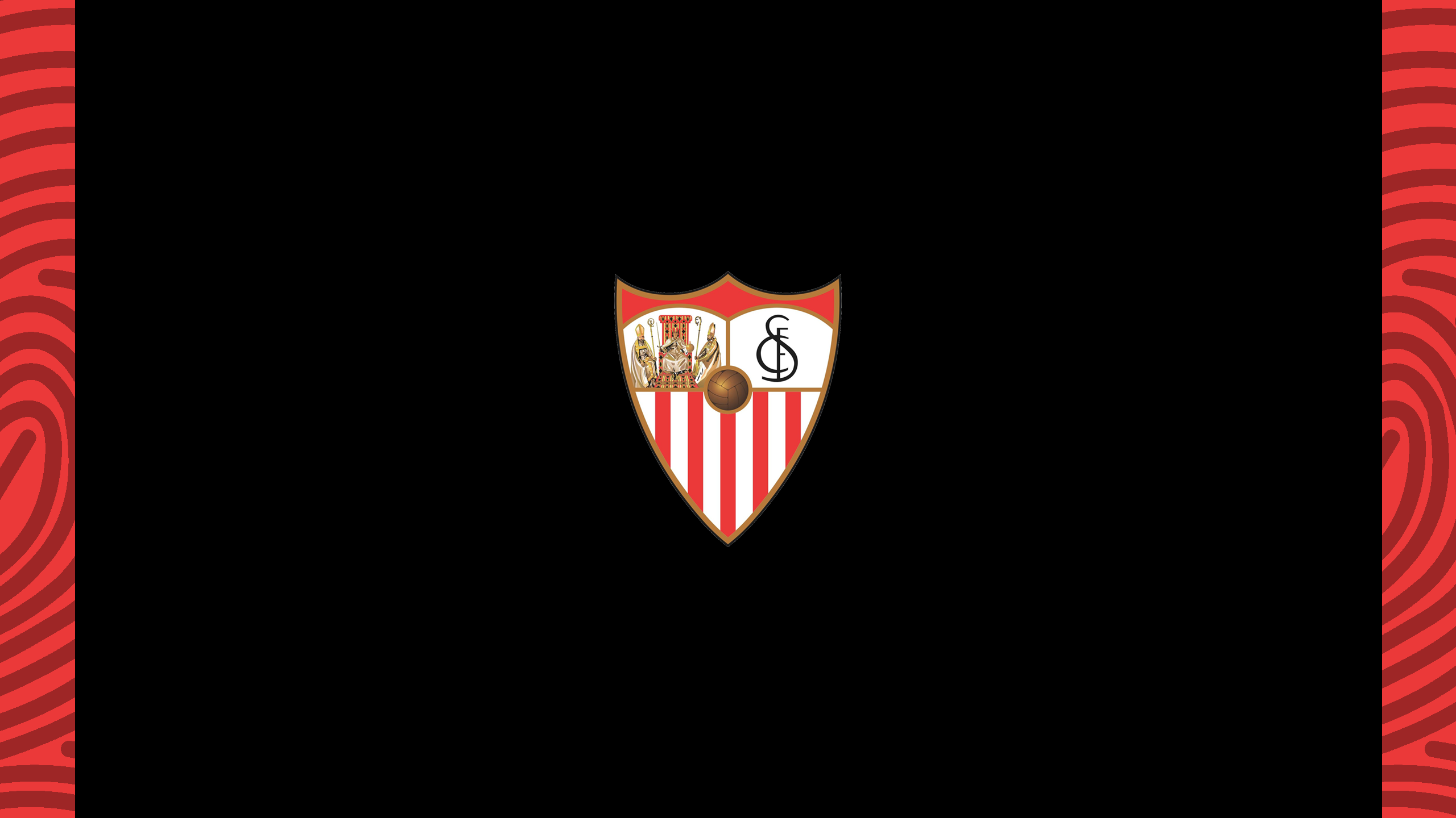 Sevilla FC (Third)