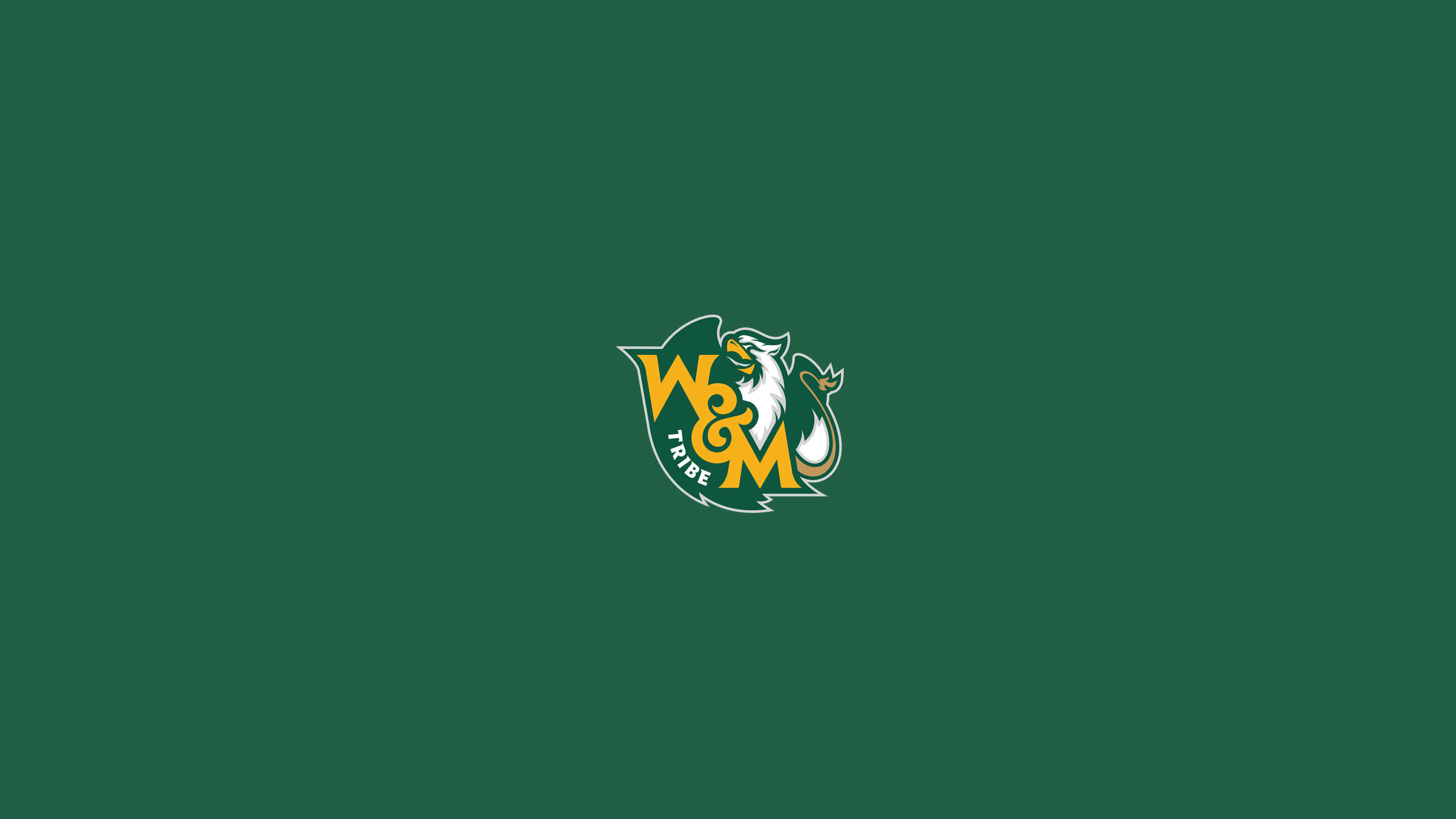 College of William & Mary Tribe