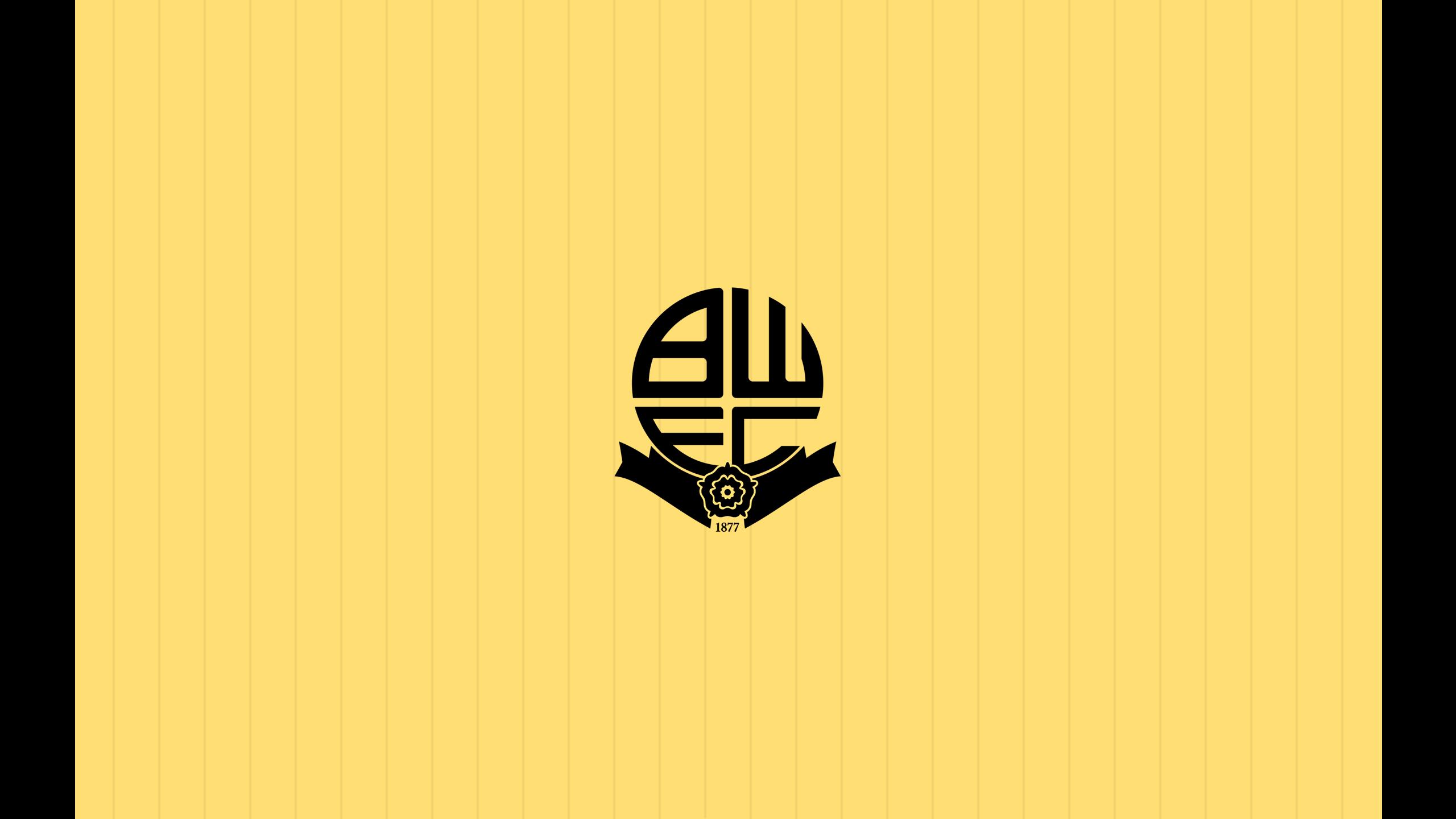 Bolton Wanderers FC (Alt)