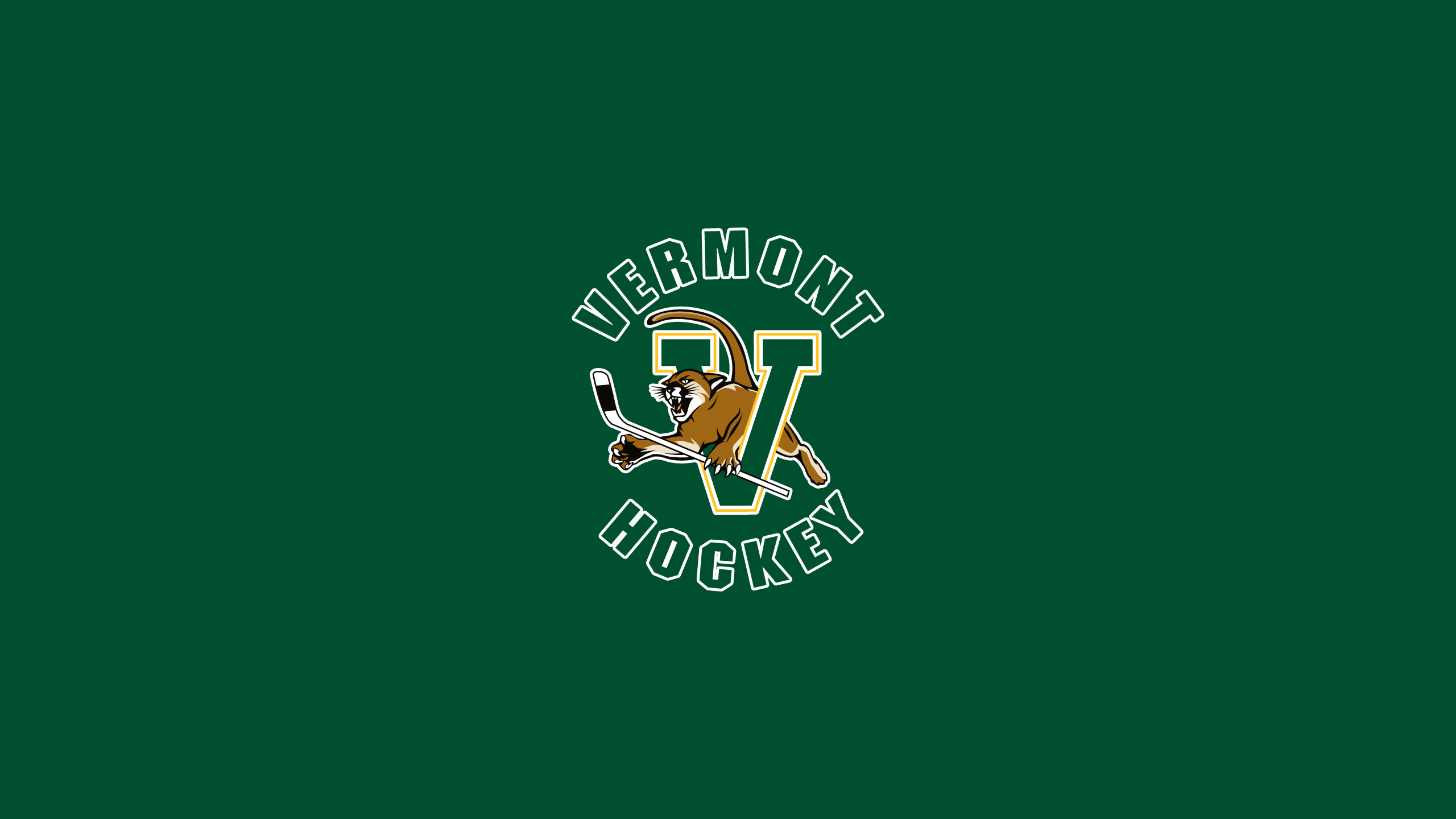 University of Vermont Catamounts (Hockey)