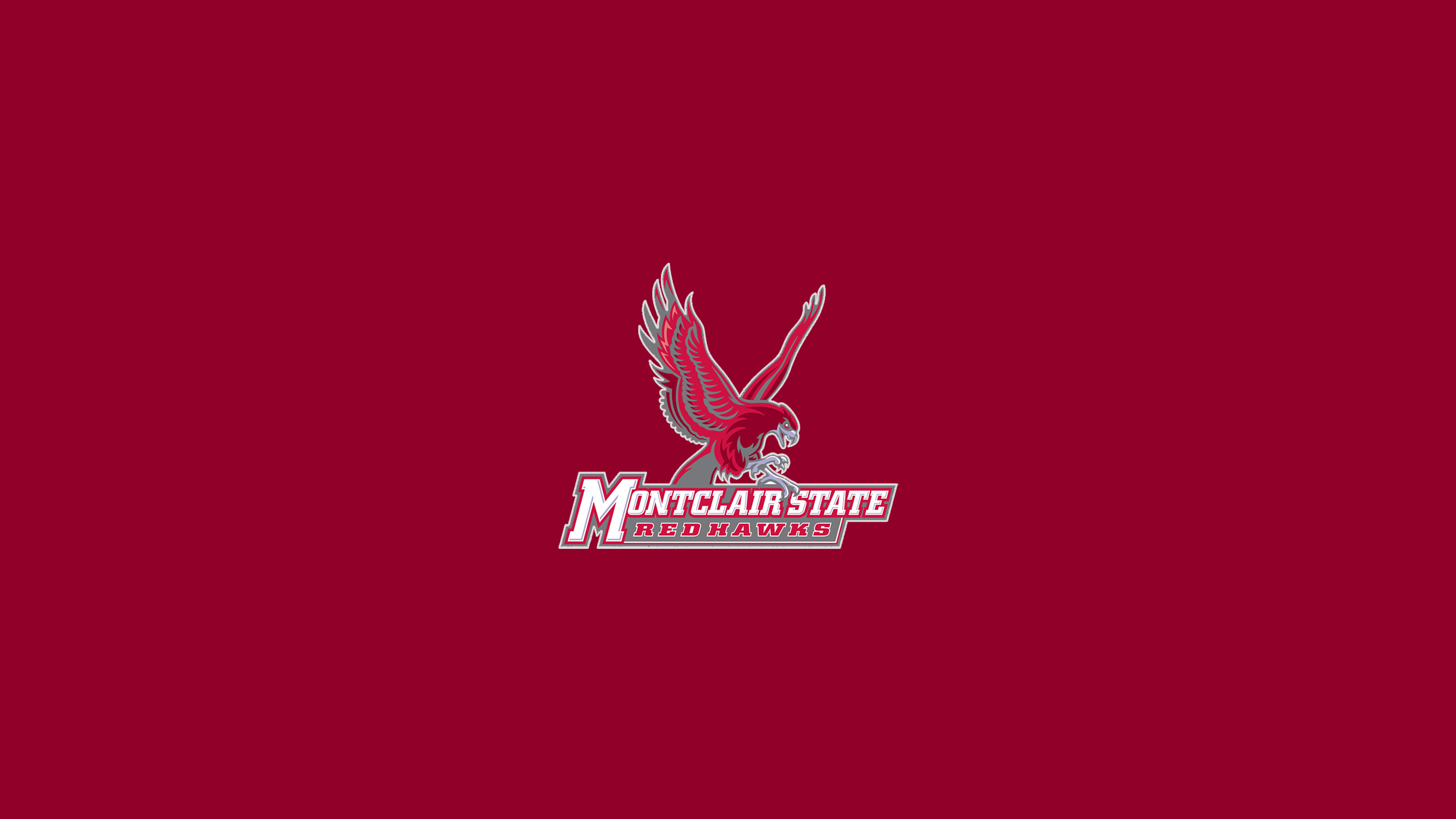 Montclair State University (NJ) Red Hawks