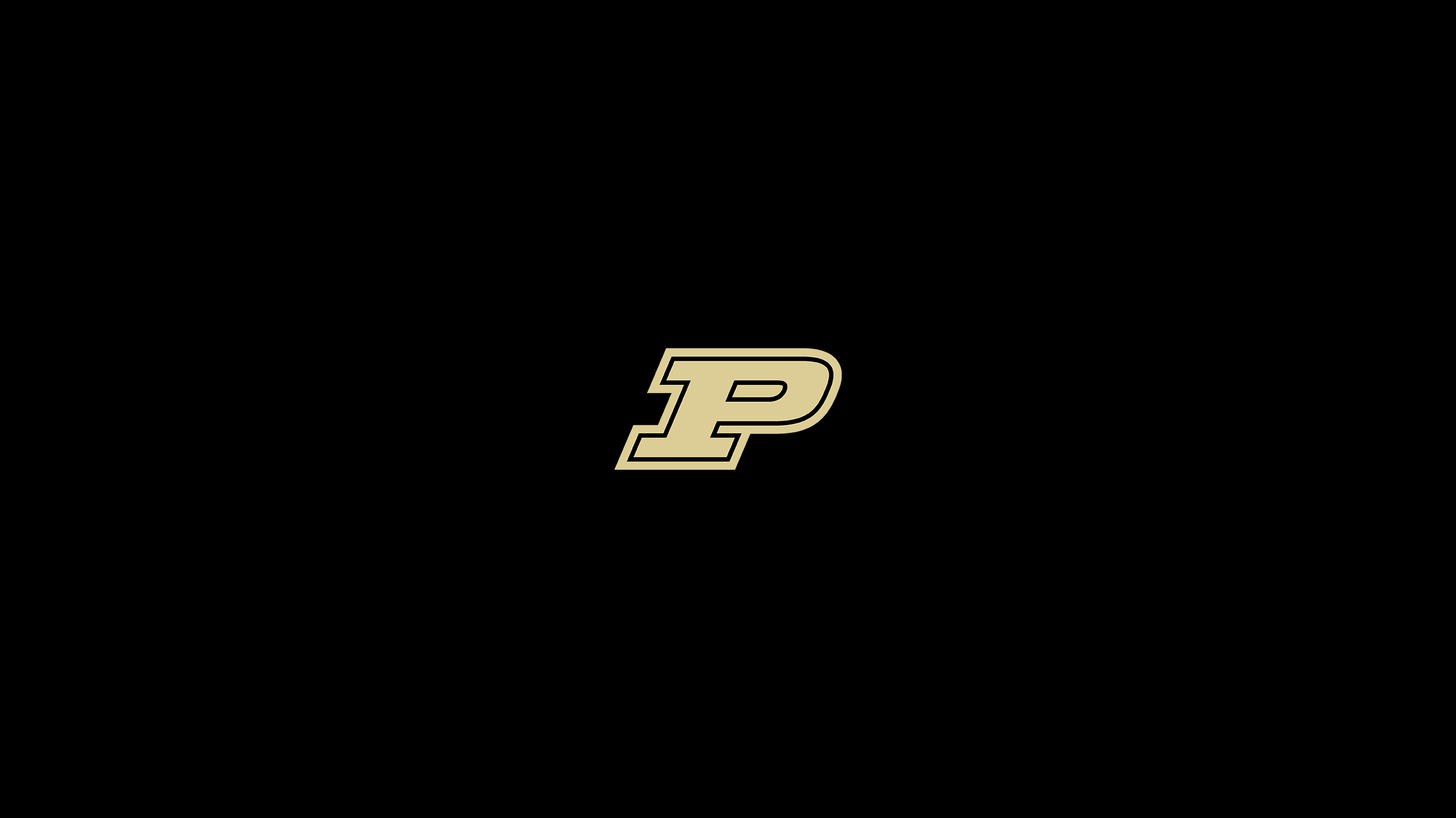 Purdue University Boilermakers