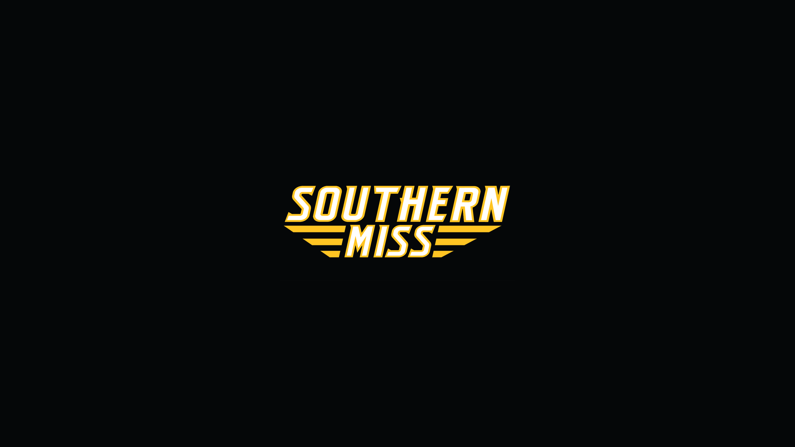 University of Southern Mississippi Eagles
