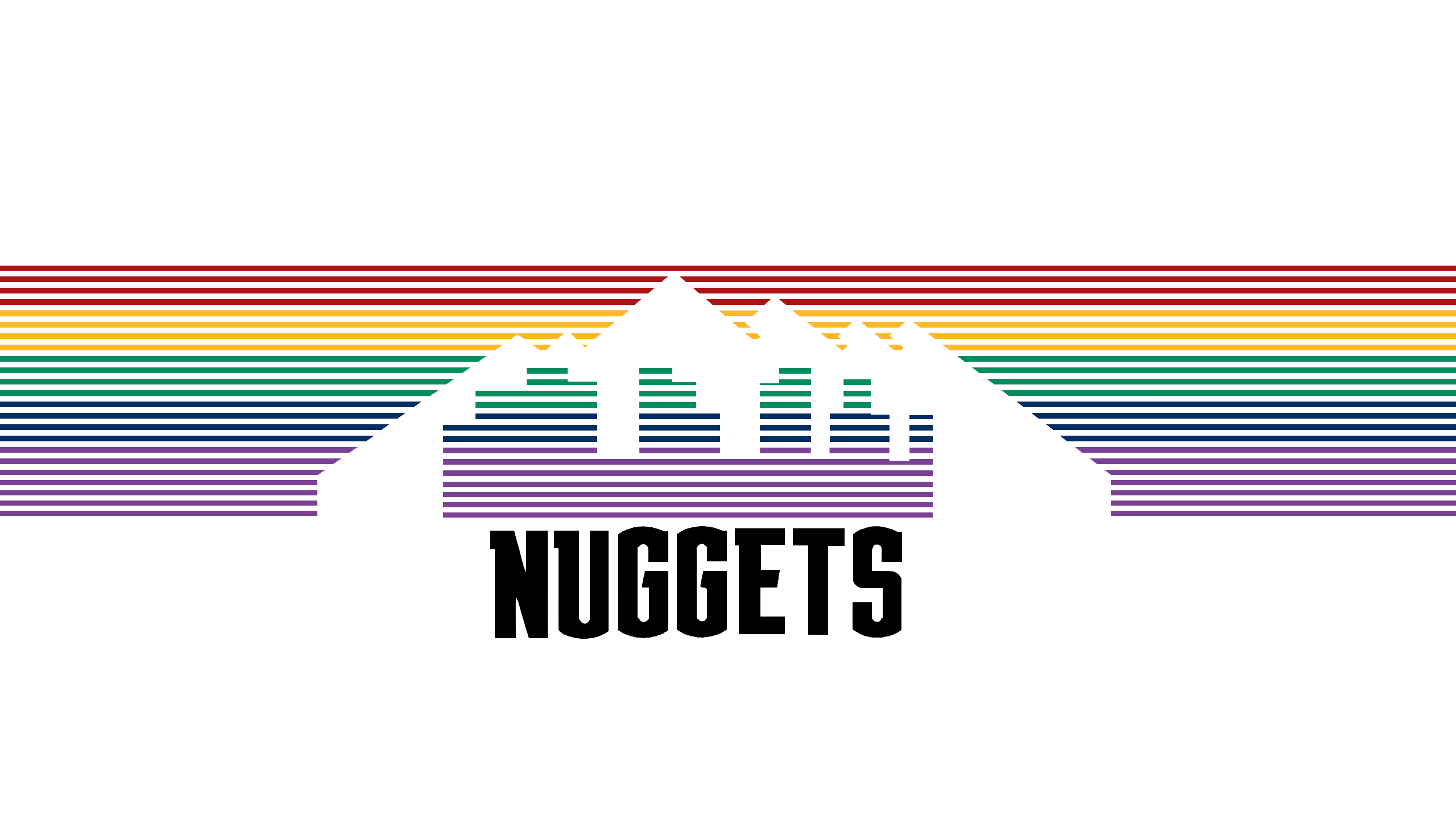 Denver Nuggets (2018)