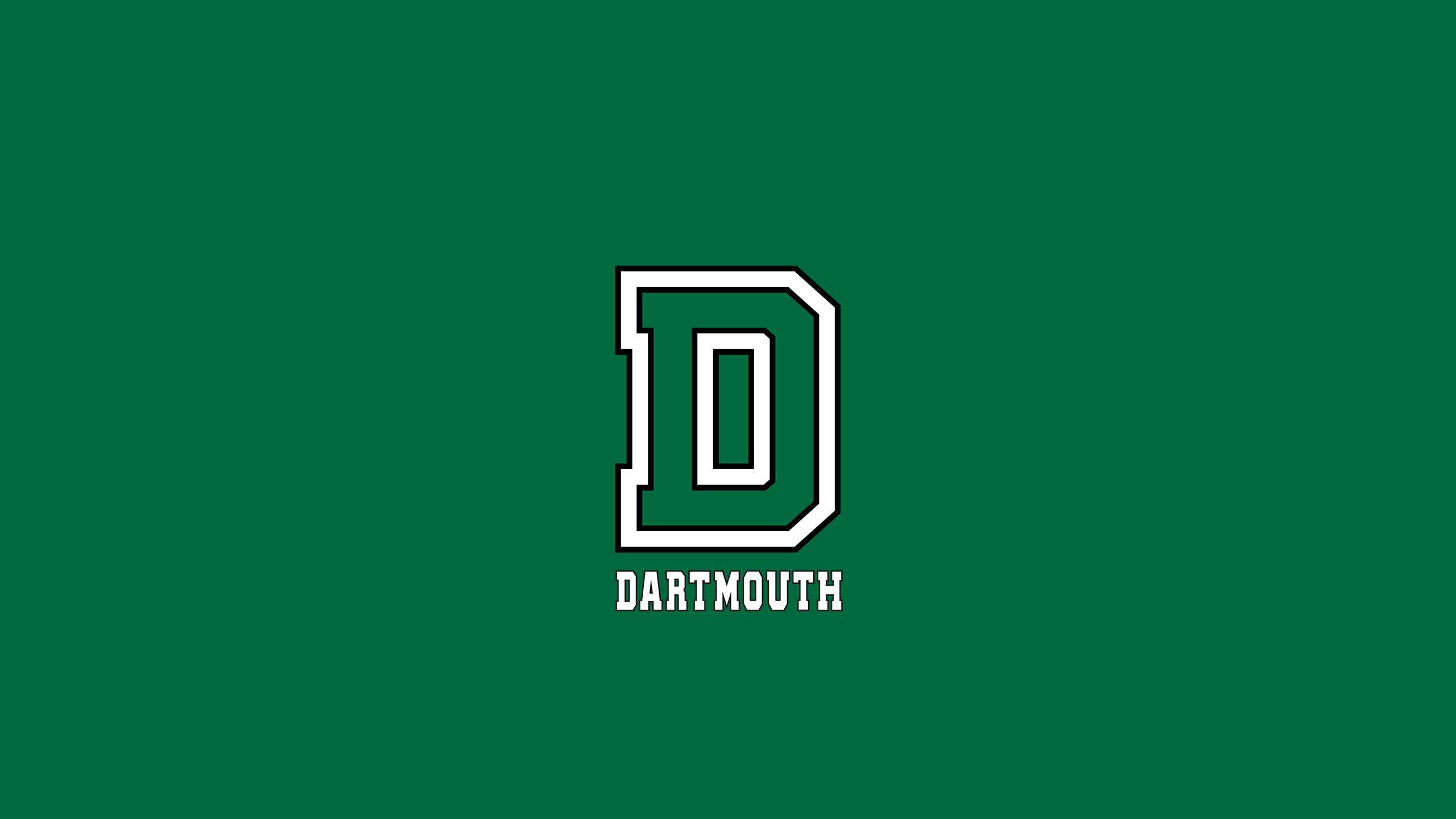 Dartmouth College Big Green
