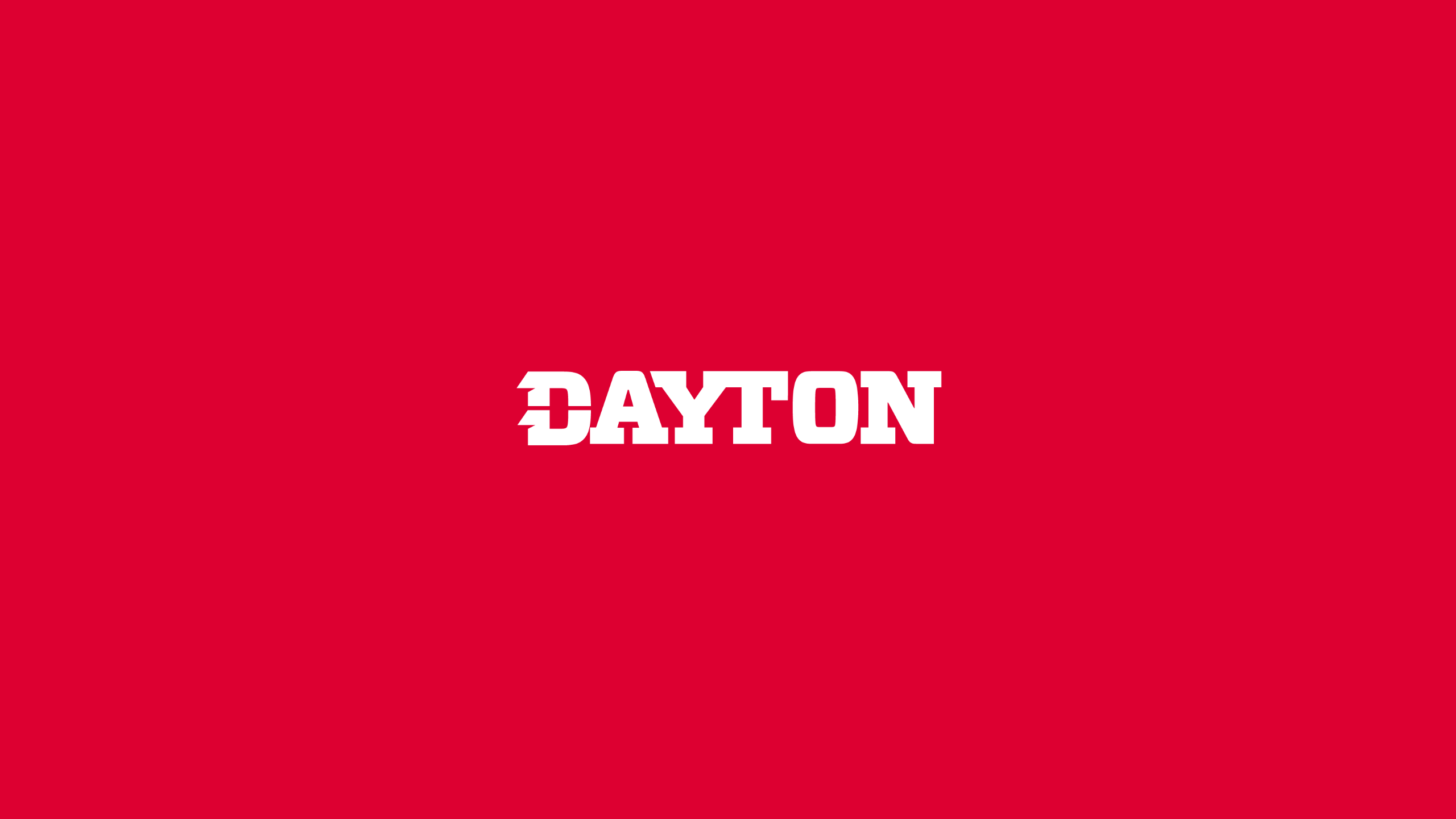 University of Dayton Flyers
