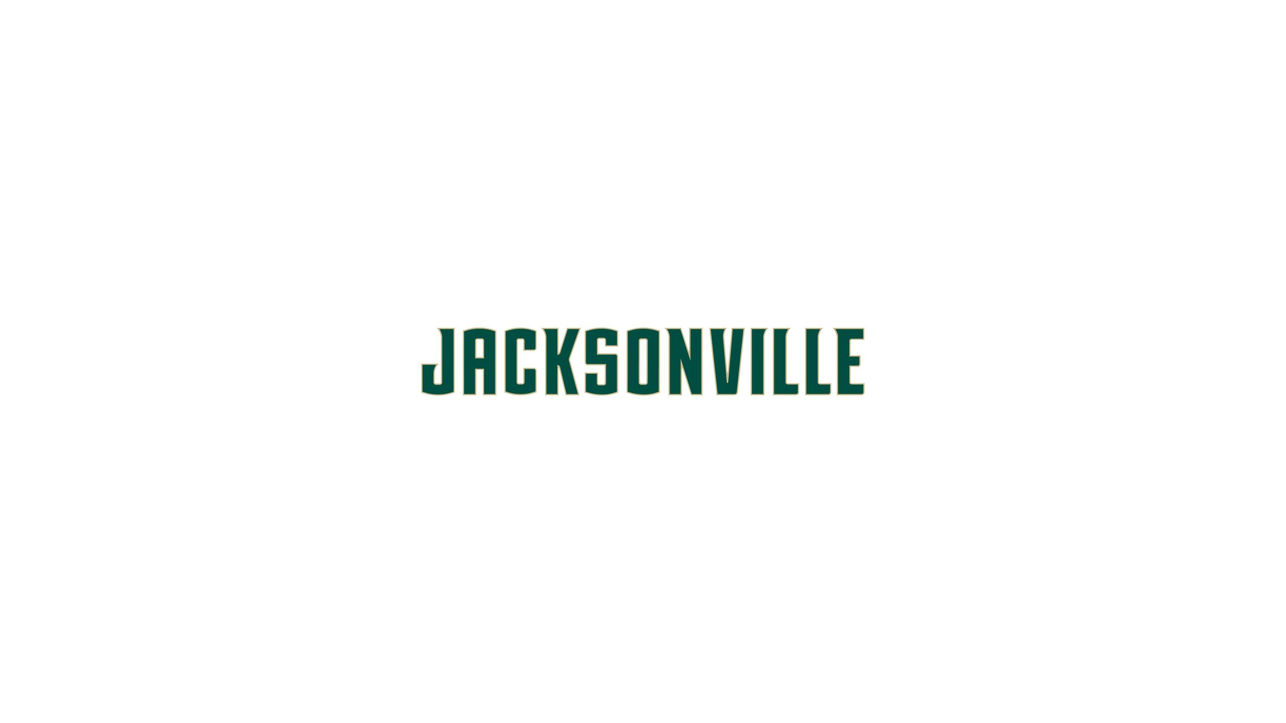 Jacksonville University Dolphins
