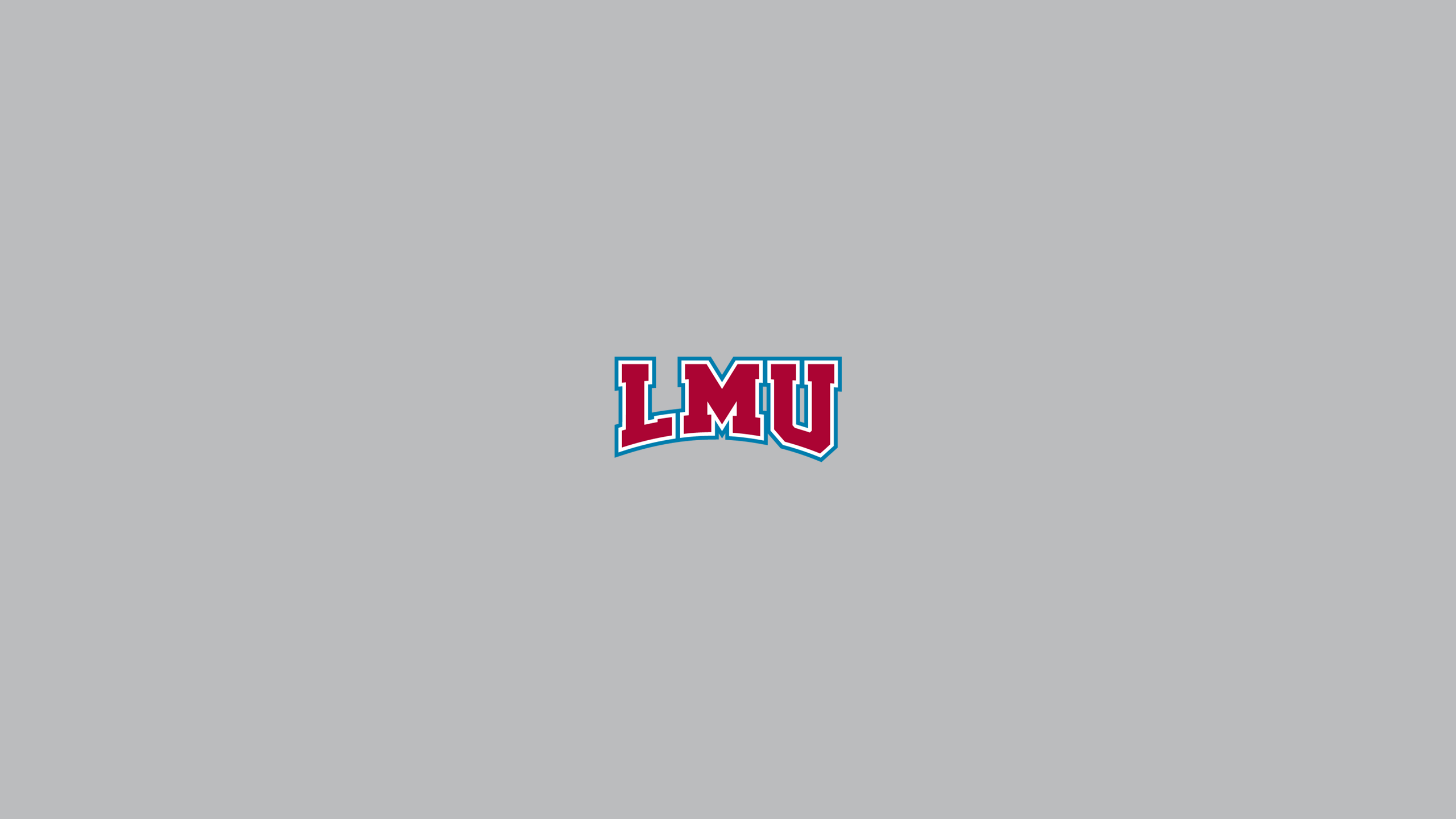 Loyola Marymount University Lions