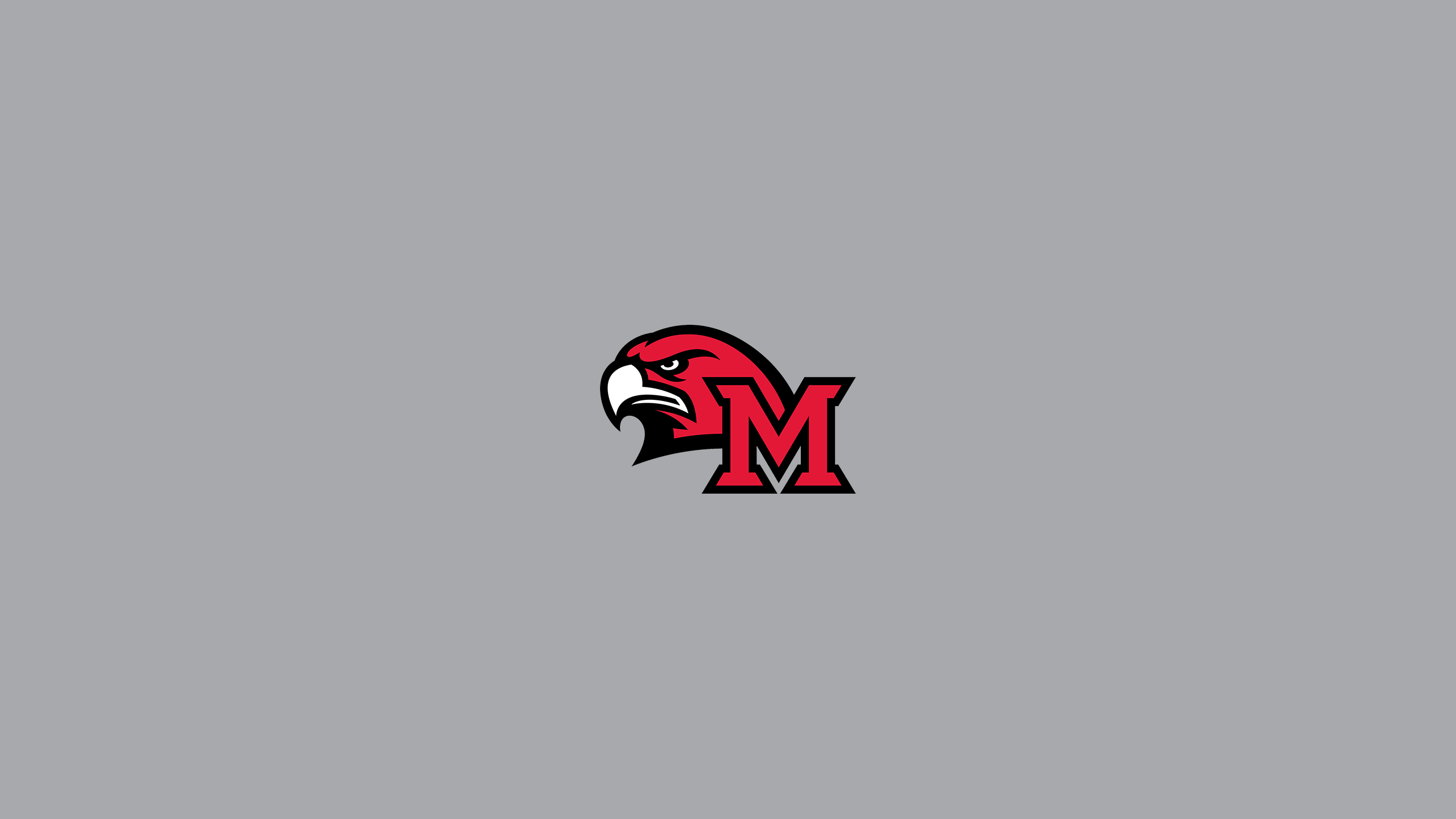 Miami (OH) University Red Hawks