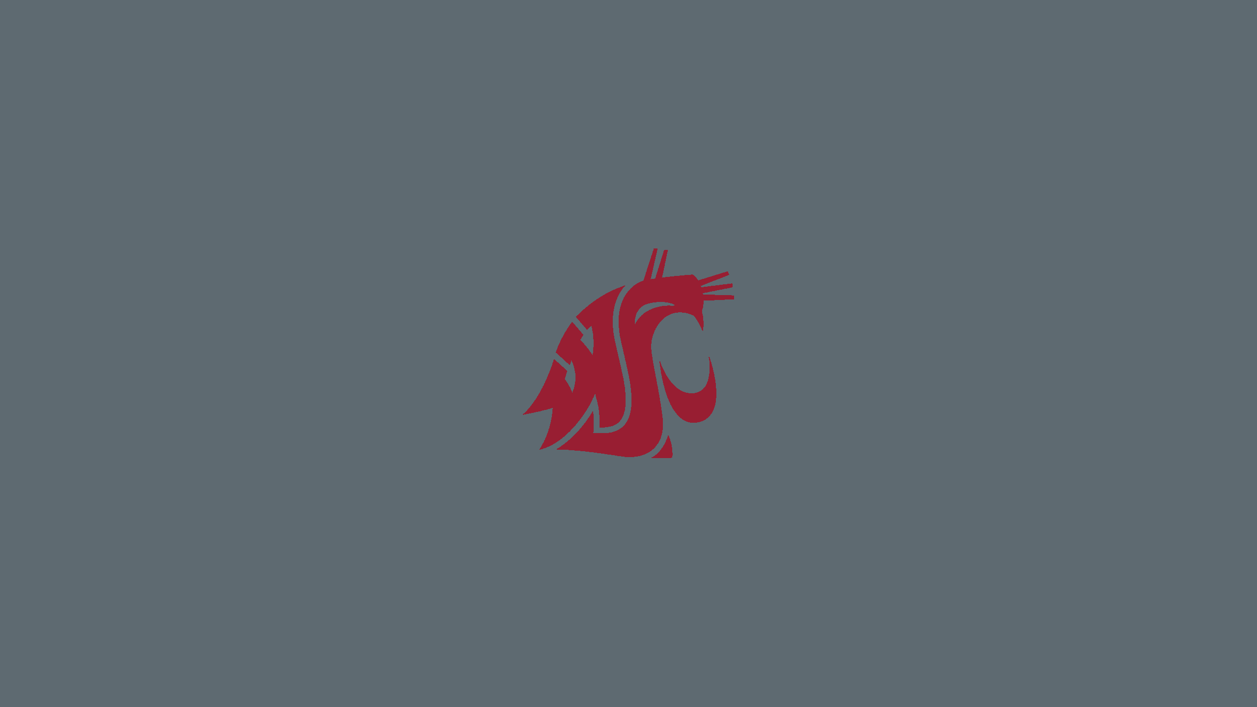 Washington State University Cougars