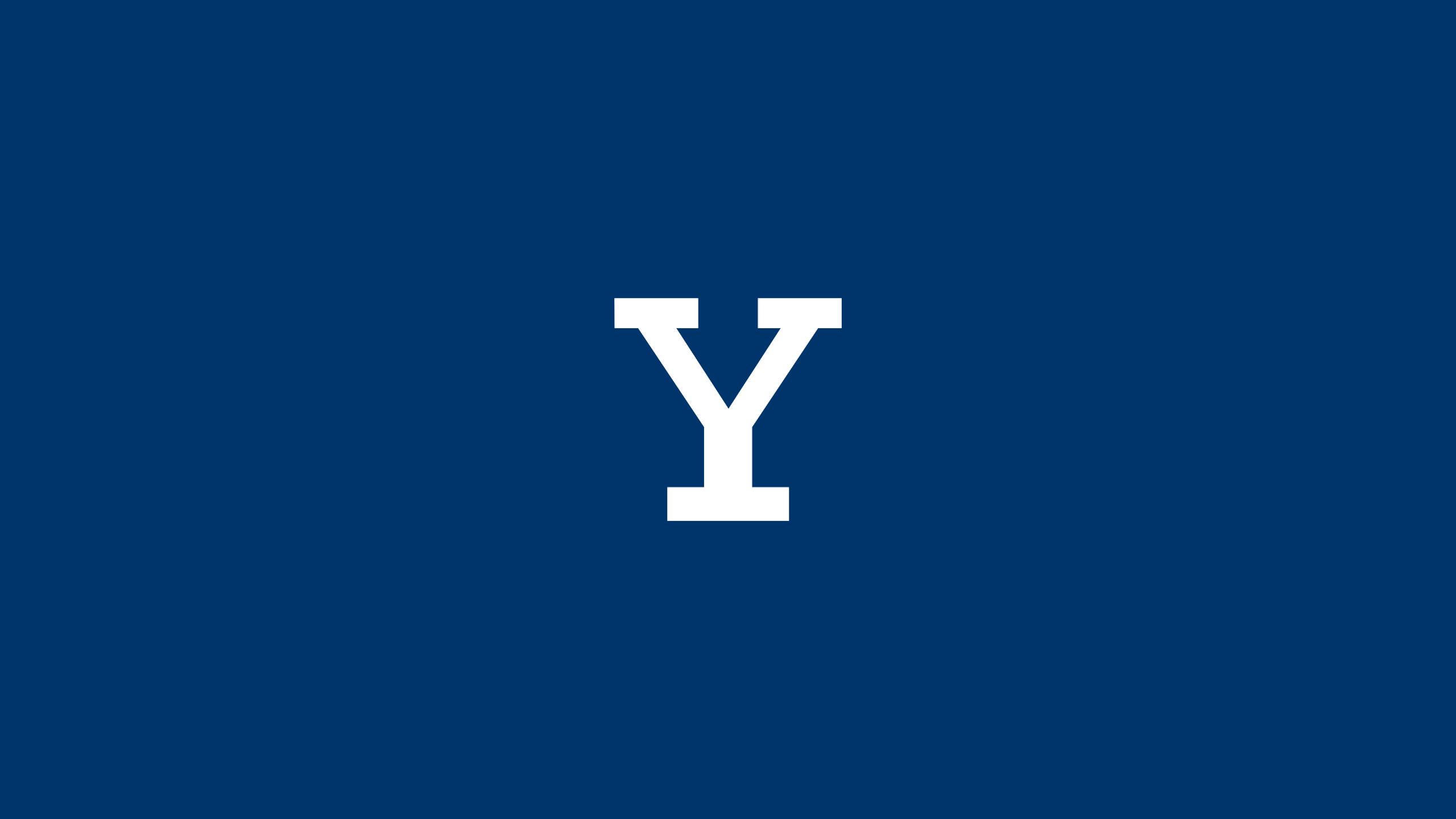 Yale University Bulldogs