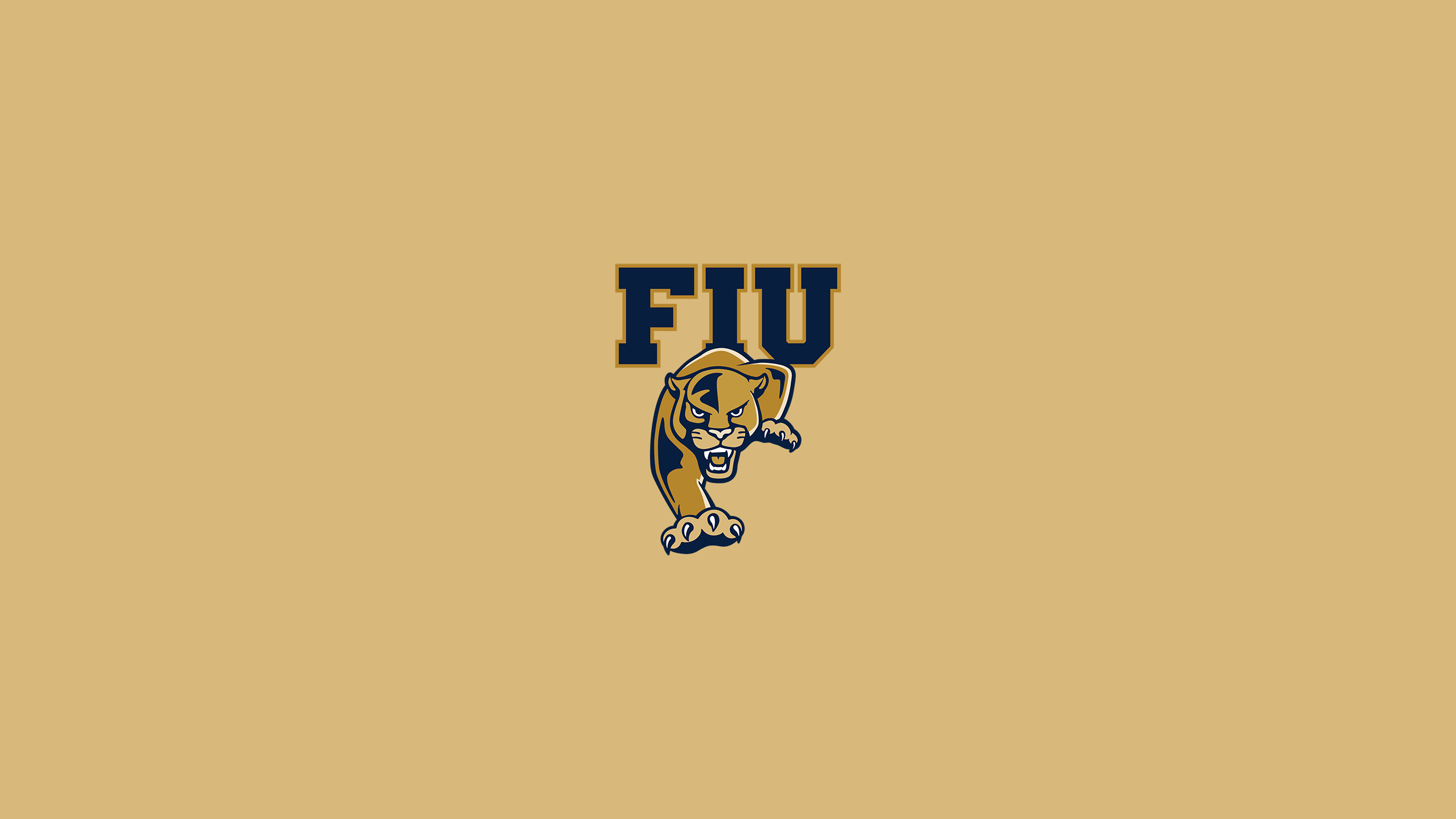 Florida International University Panthers