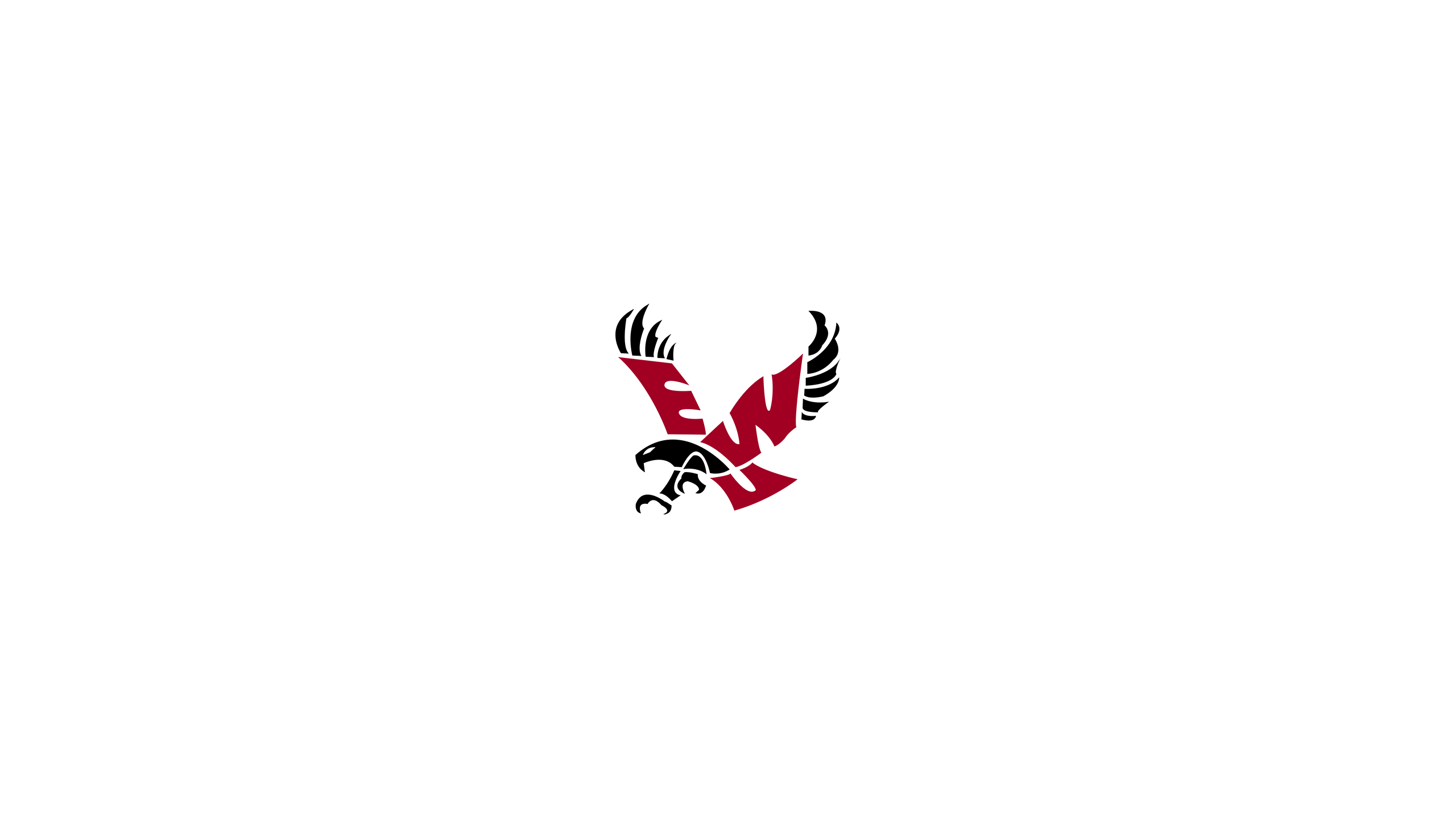Eastern Washington State University Eagles