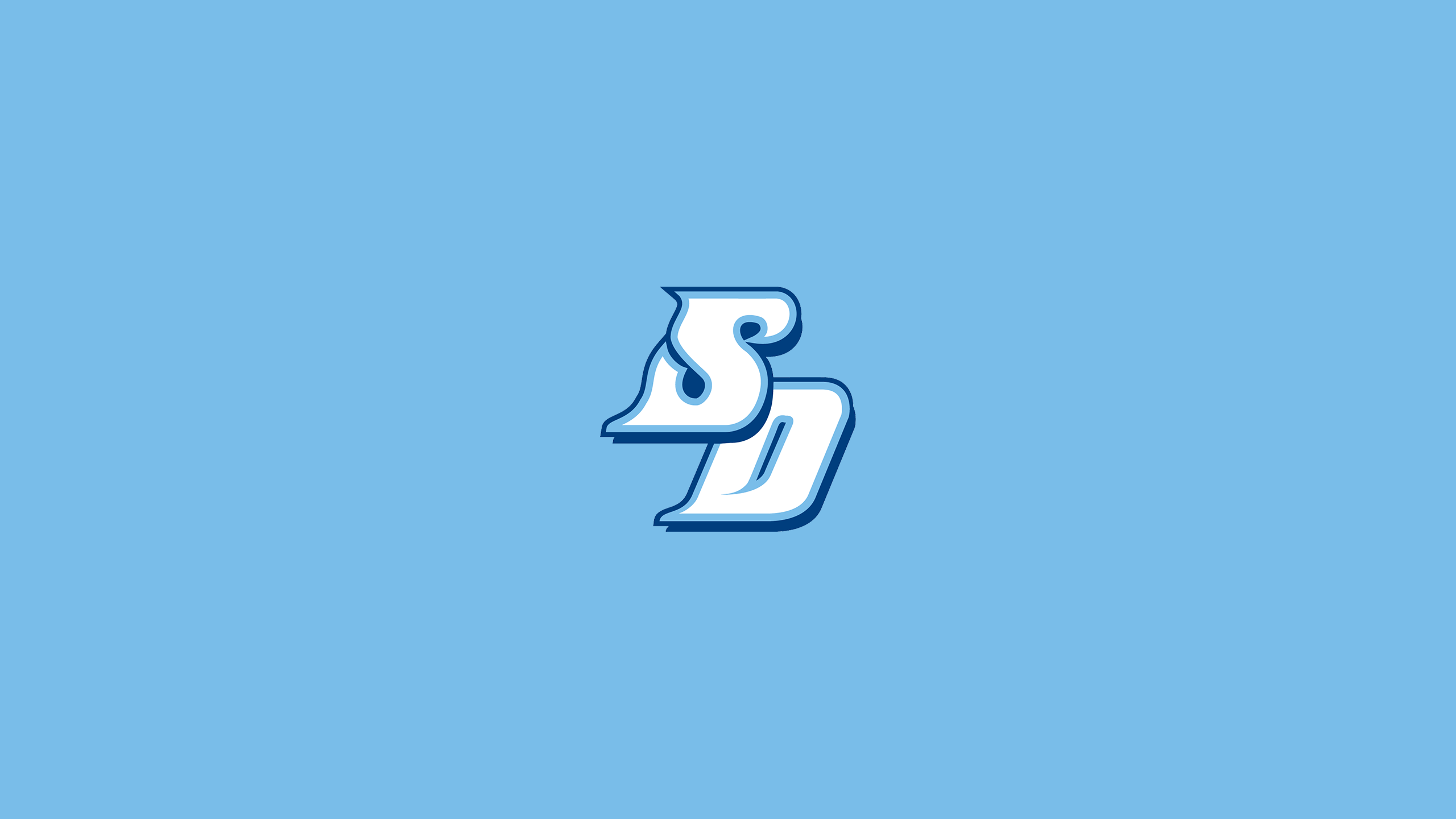University of San Diego Toreros