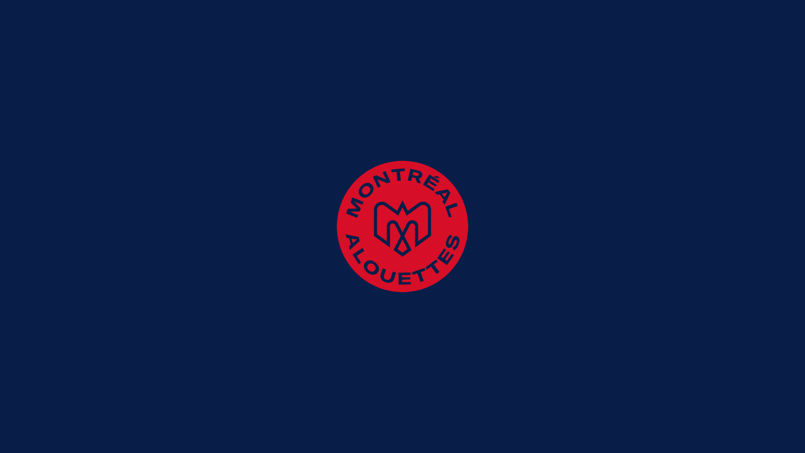 Montreal Alouettes