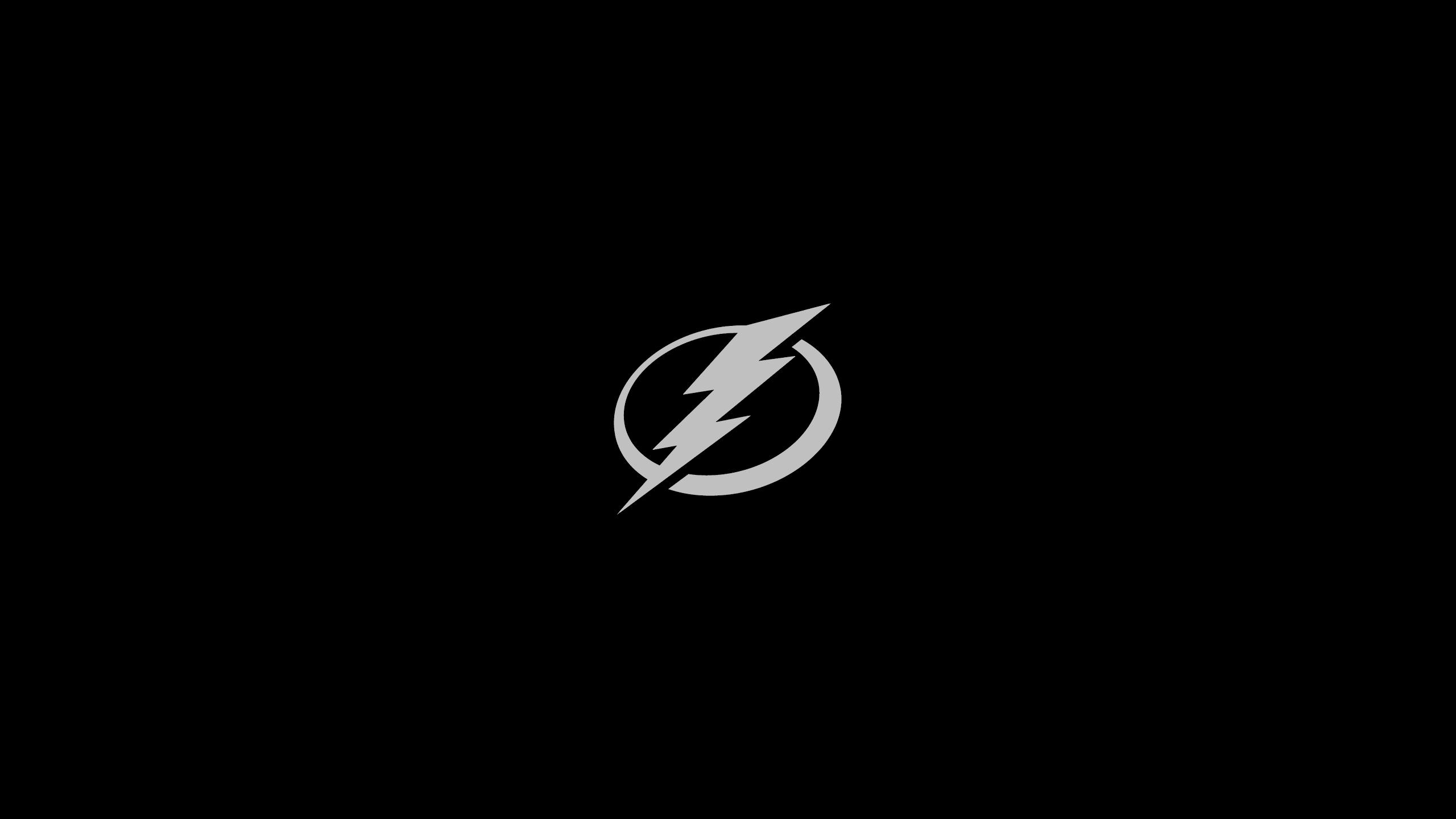 Tampa Bay Lightning (Third)