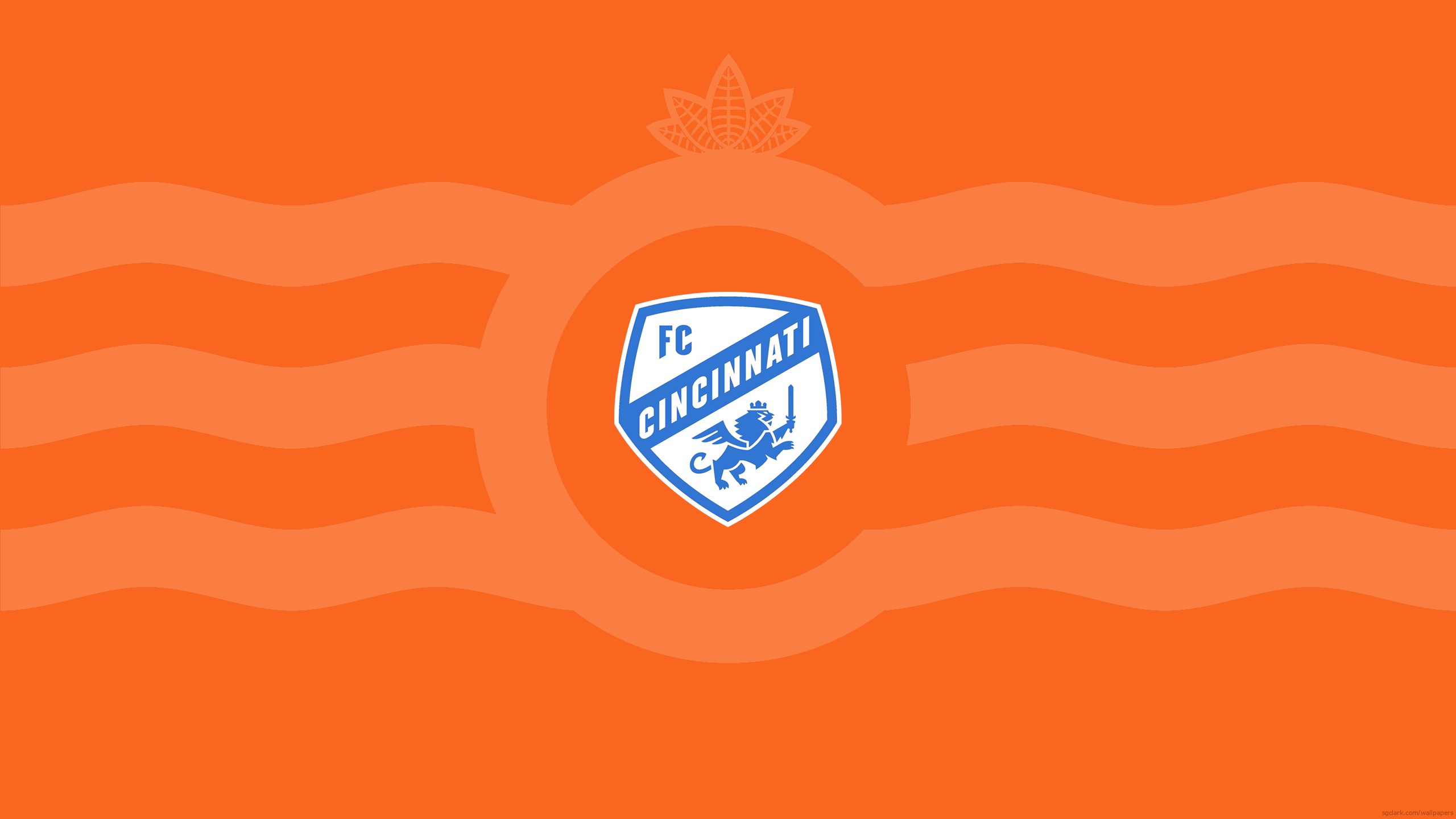 FC Cincinnati (Away)