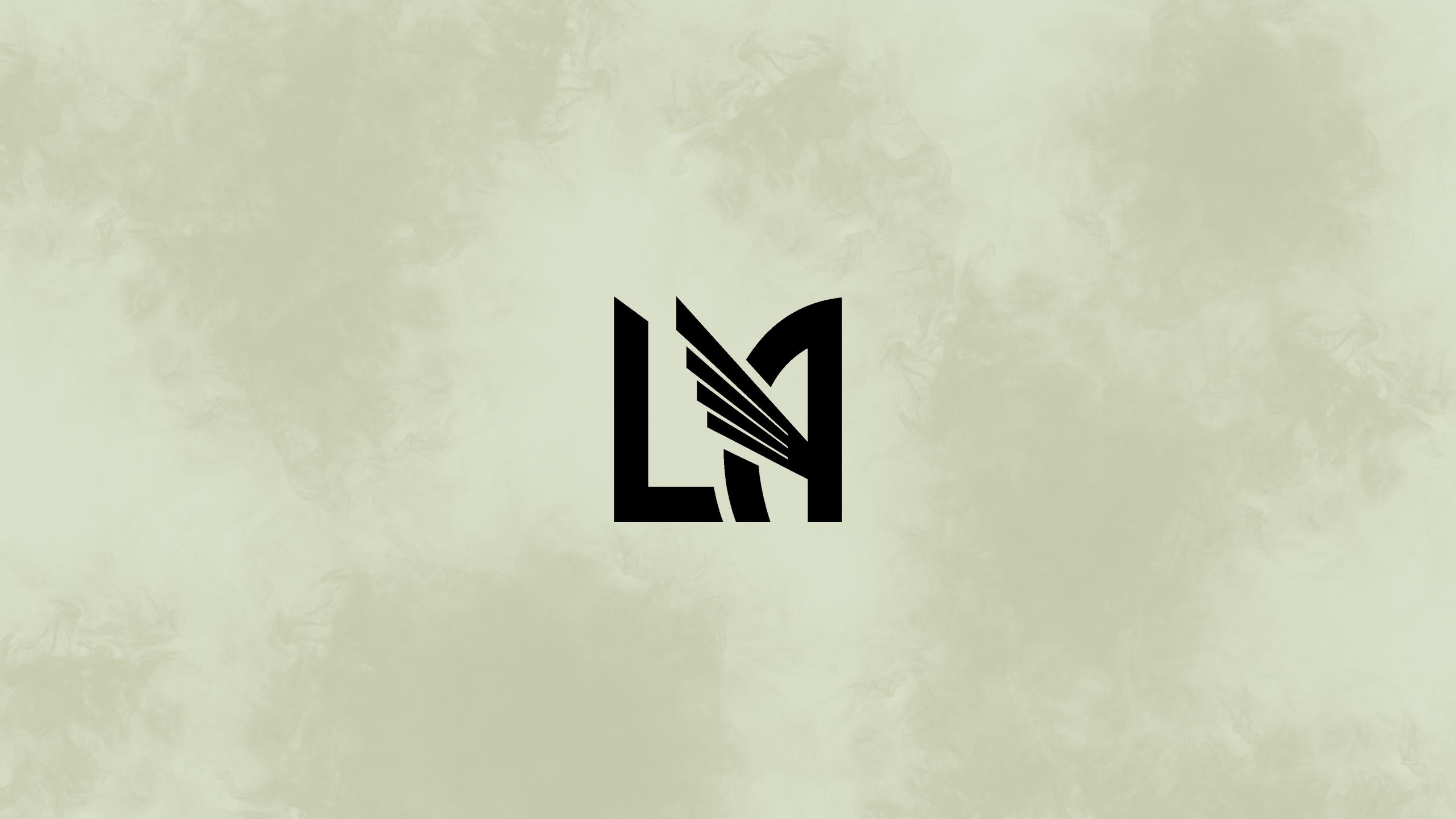 Los Angeles FC (Away)